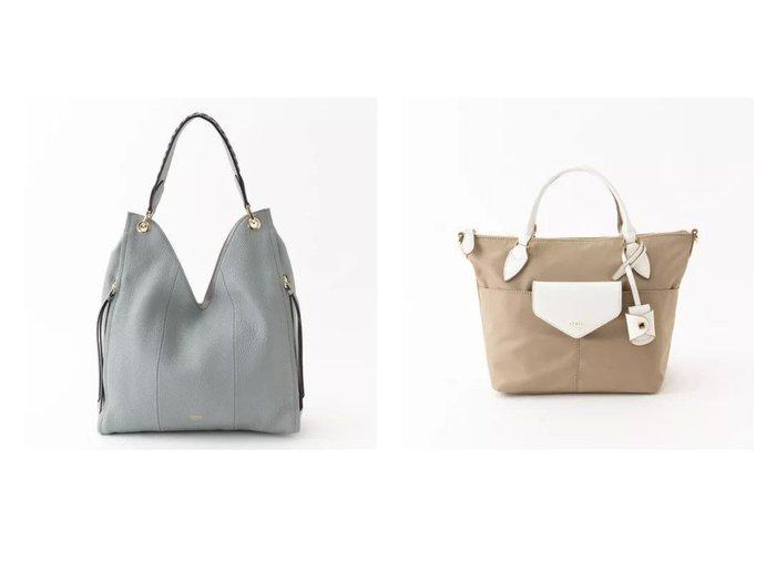 【LOWELL Things/ロウェル シングス】のかがりレザーワンショルダー&【21SS新作】フラップナイロントート バッグ・鞄のおすすめ!人気、トレンド・レディースファッションの通販 おすすめファッション通販アイテム インテリア・キッズ・メンズ・レディースファッション・服の通販 founy(ファニー) https://founy.com/ ファッション Fashion レディースファッション WOMEN バッグ Bag イエロー ショルダー シンプル スタンダード 定番 Standard パープル ポケット 2021年 2021 S/S 春夏 SS Spring/Summer 2021 春夏 S/S SS Spring/Summer 2021 春 Spring スカーフ ベーシック マグネット リップ |ID:crp329100000014478