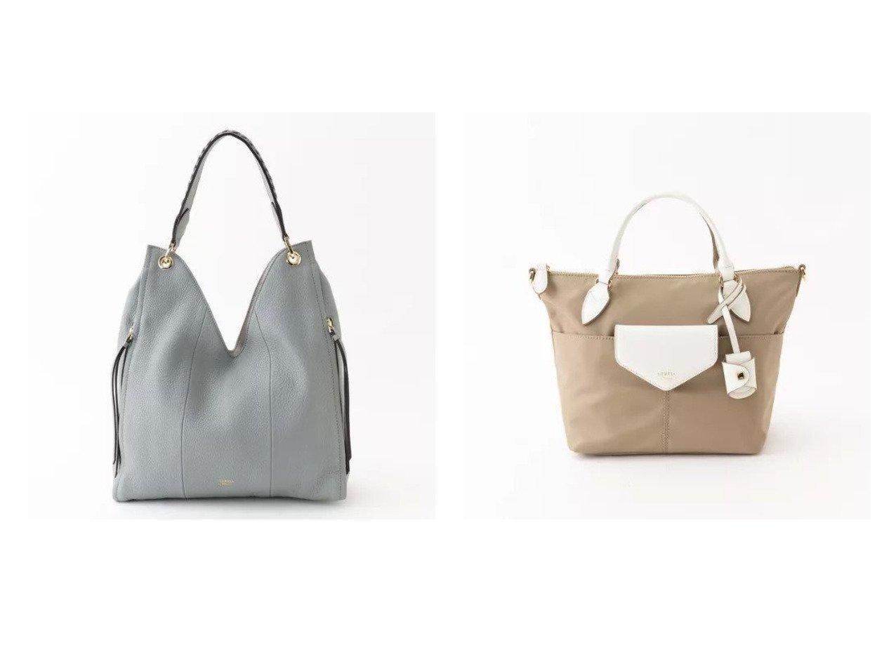 【LOWELL Things/ロウェル シングス】のかがりレザーワンショルダー&【21SS新作】フラップナイロントート バッグ・鞄のおすすめ!人気、トレンド・レディースファッションの通販 おすすめで人気の流行・トレンド、ファッションの通販商品 メンズファッション・キッズファッション・インテリア・家具・レディースファッション・服の通販 founy(ファニー) https://founy.com/ ファッション Fashion レディースファッション WOMEN バッグ Bag イエロー ショルダー シンプル スタンダード 定番 Standard パープル ポケット 2021年 2021 S/S 春夏 SS Spring/Summer 2021 春夏 S/S SS Spring/Summer 2021 春 Spring スカーフ ベーシック マグネット リップ  ID:crp329100000014478