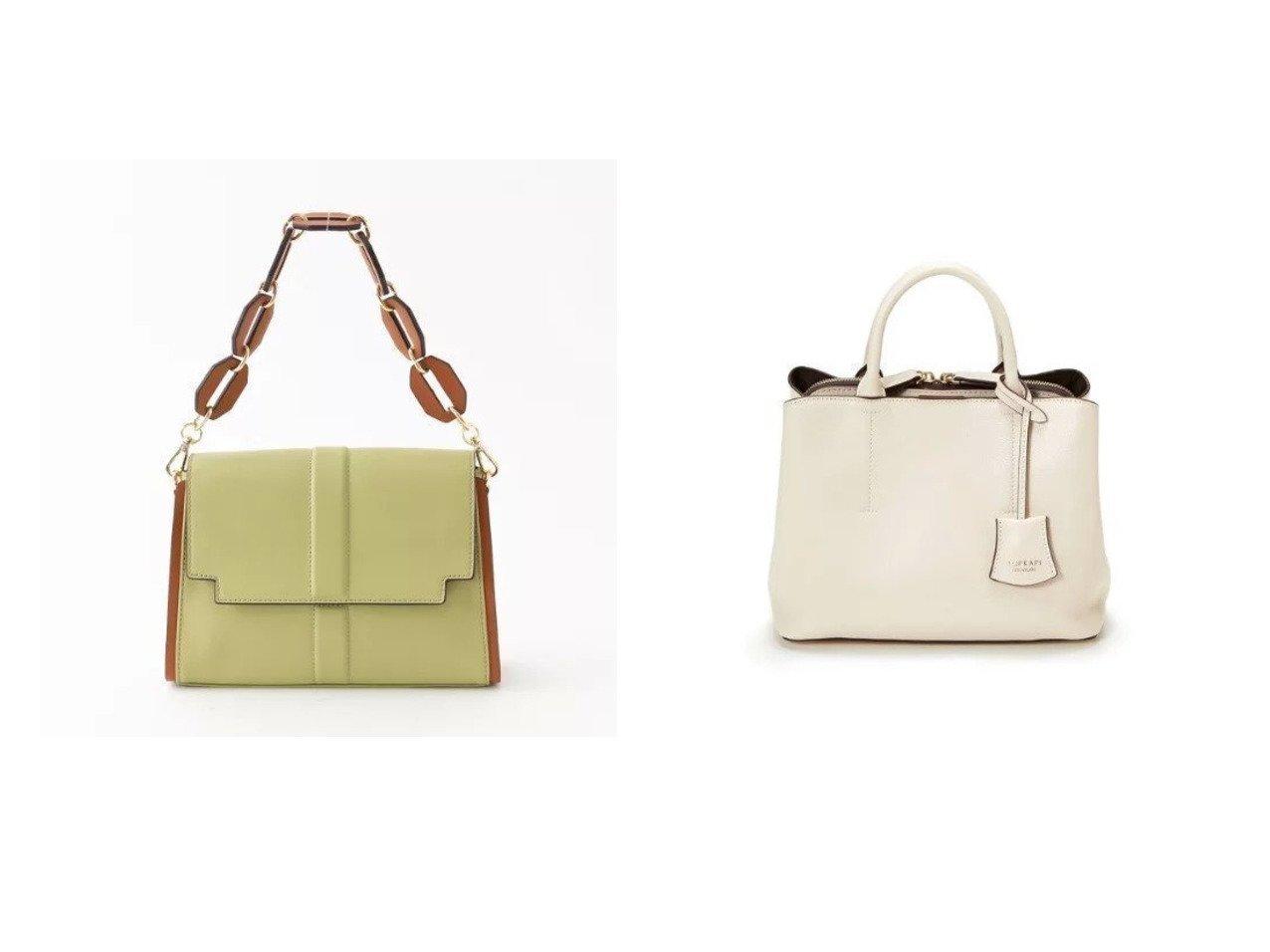 【LOWELL Things/ロウェル シングス】の【21SS新作】2WAYレザーショルダー&【TOPKAPI/トプカピ】のフロントステッチ レザーミニショルダーバッグ バッグ・鞄のおすすめ!人気、トレンド・レディースファッションの通販 おすすめで人気の流行・トレンド、ファッションの通販商品 メンズファッション・キッズファッション・インテリア・家具・レディースファッション・服の通販 founy(ファニー) https://founy.com/ ファッション Fashion レディースファッション WOMEN バッグ Bag コンパクト ショルダー チャーム ハンドバッグ バランス フロント 財布 アクセサリー ネックレス パイソン パイピング ポケット ラップ 2021年 2021 S/S 春夏 SS Spring/Summer 2021 春夏 S/S SS Spring/Summer 2021  ID:crp329100000014481