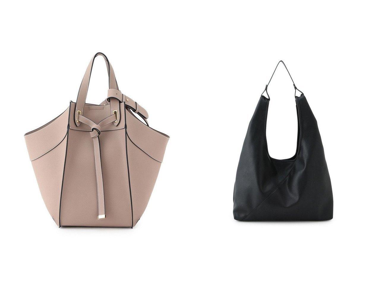 【VIS/ビス】の【マルチWAY】再生合皮切替バッグ&【マルチWAY】Bigフロントタイバッグ バッグ・鞄のおすすめ!人気、トレンド・レディースファッションの通販 おすすめで人気の流行・トレンド、ファッションの通販商品 メンズファッション・キッズファッション・インテリア・家具・レディースファッション・服の通販 founy(ファニー) https://founy.com/ ファッション Fashion レディースファッション WOMEN バッグ Bag NEW・新作・新着・新入荷 New Arrivals ショルダー フロント マグネット シンプル ラップ 切替  ID:crp329100000014485