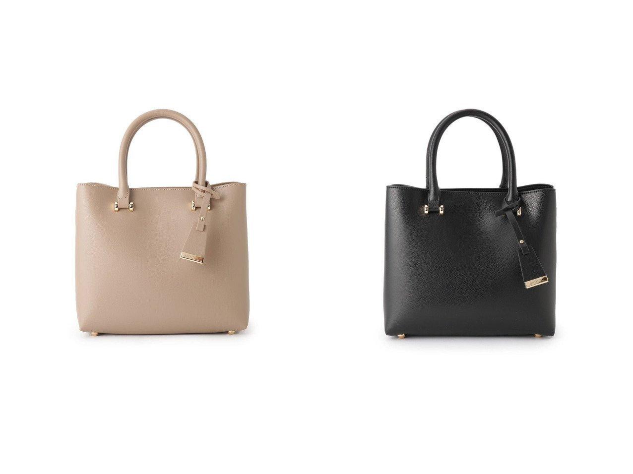 【UNTITLED/アンタイトル】のスクエアパーテーションバッグ バッグ・鞄のおすすめ!人気、トレンド・レディースファッションの通販 おすすめで人気の流行・トレンド、ファッションの通販商品 メンズファッション・キッズファッション・インテリア・家具・レディースファッション・服の通販 founy(ファニー) https://founy.com/ ファッション Fashion レディースファッション WOMEN バッグ Bag 春 Spring ショルダー スクエア チャーム バランス フェイクレザー フォルム ポケット モチーフ ラップ 2021年 2021 S/S 春夏 SS Spring/Summer 2021 春夏 S/S SS Spring/Summer 2021  ID:crp329100000014491