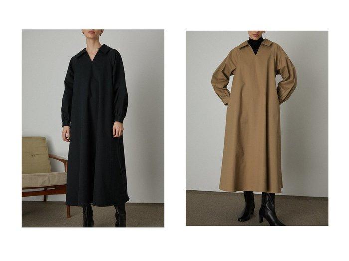 【RIM.ARK/リムアーク】のマキシワンピース ワンピース・ドレスのおすすめ!人気、トレンド・レディースファッションの通販 おすすめファッション通販アイテム インテリア・キッズ・メンズ・レディースファッション・服の通販 founy(ファニー) https://founy.com/ ファッション Fashion レディースファッション WOMEN ワンピース Dress マキシワンピース Maxi Dress 2021年 2021 2021 春夏 S/S SS Spring/Summer 2021 S/S 春夏 SS Spring/Summer インナー マキシ ロング 春 Spring |ID:crp329100000014524