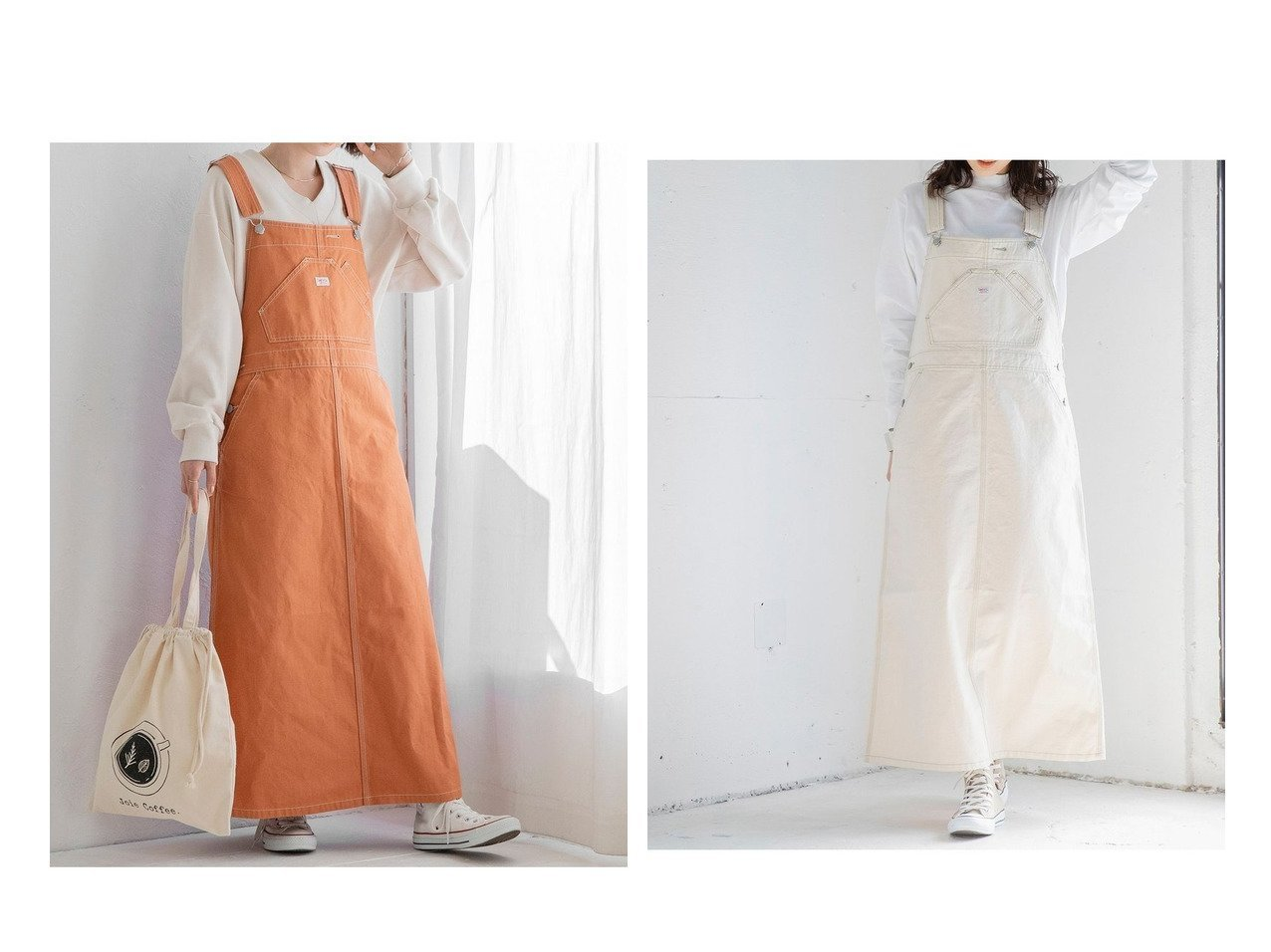 【COEN/コーエン】のSMITH S(スミス)別注オーバーオールスカート(ジャンパースカート/ジャンスカ/サロペット) 別注・限定・コラボなど、おすすめ!人気トレンド・レディースファッション通販 おすすめで人気の流行・トレンド、ファッションの通販商品 メンズファッション・キッズファッション・インテリア・家具・レディースファッション・服の通販 founy(ファニー) https://founy.com/ ファッション Fashion レディースファッション WOMEN スカート Skirt アメリカン インナー サロペット ジャンスカ スウェット スニーカー ニューヨーク 人気 フロント ベーシック ポケット 別注 ワンポイント ワーク 2021年 2021 再入荷 Restock/Back in Stock/Re Arrival S/S 春夏 SS Spring/Summer 2021 春夏 S/S SS Spring/Summer 2021 NEW・新作・新着・新入荷 New Arrivals |ID:crp329100000014639