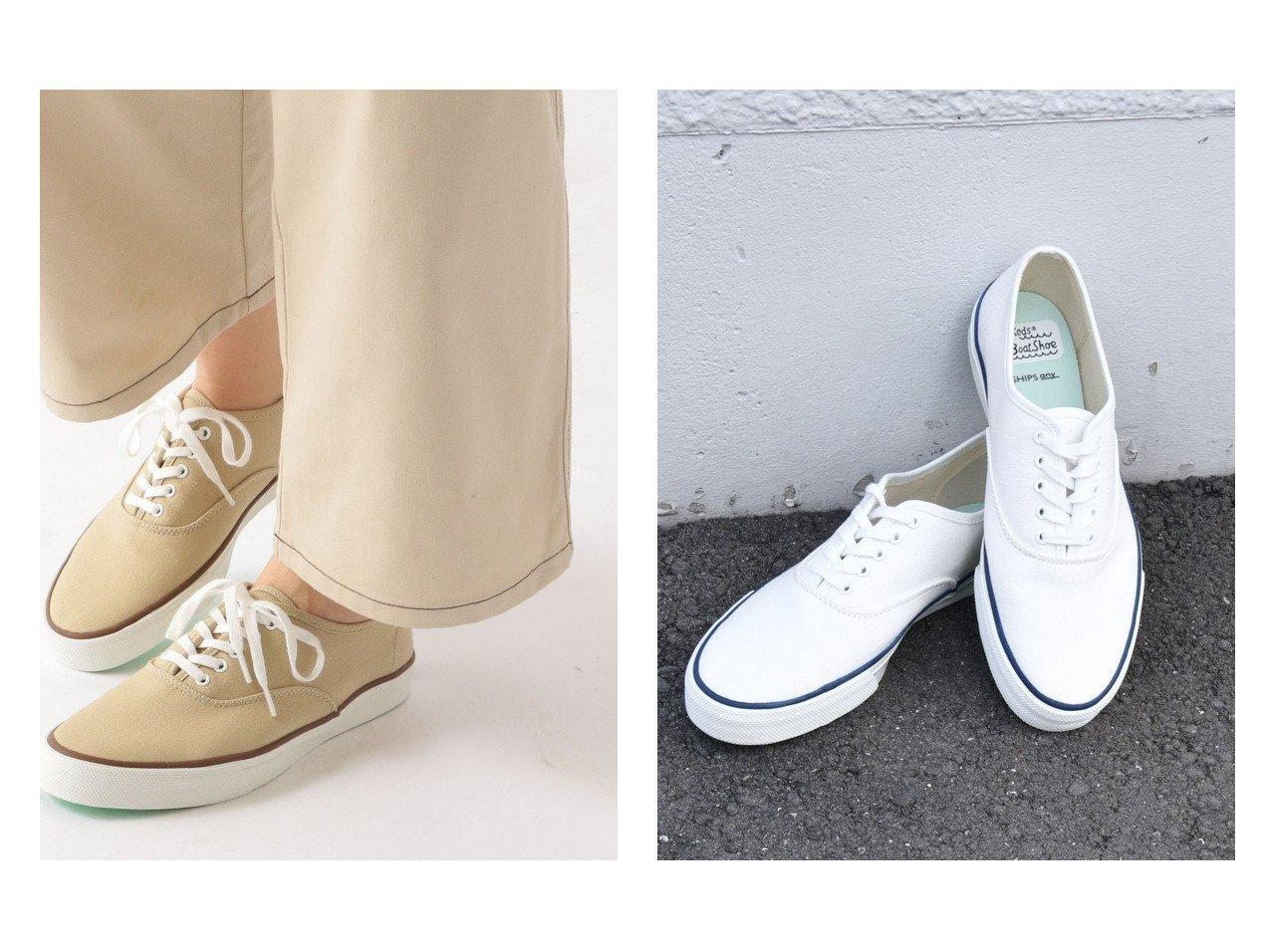 【SHIPS any/シップス エニィ】の【SHIPS any別注】KEDS MAIN SAIL 1960s スニーカー WOMEN シューズ・靴のおすすめ!人気、トレンド・レディースファッションの通販 おすすめで人気の流行・トレンド、ファッションの通販商品 メンズファッション・キッズファッション・インテリア・家具・レディースファッション・服の通販 founy(ファニー) https://founy.com/ ファッション Fashion レディースファッション WOMEN インソール シューズ シンプル スタンダード スニーカー スリッポン 人気 別注 メンズ 再入荷 Restock/Back in Stock/Re Arrival NEW・新作・新着・新入荷 New Arrivals  ID:crp329100000014683