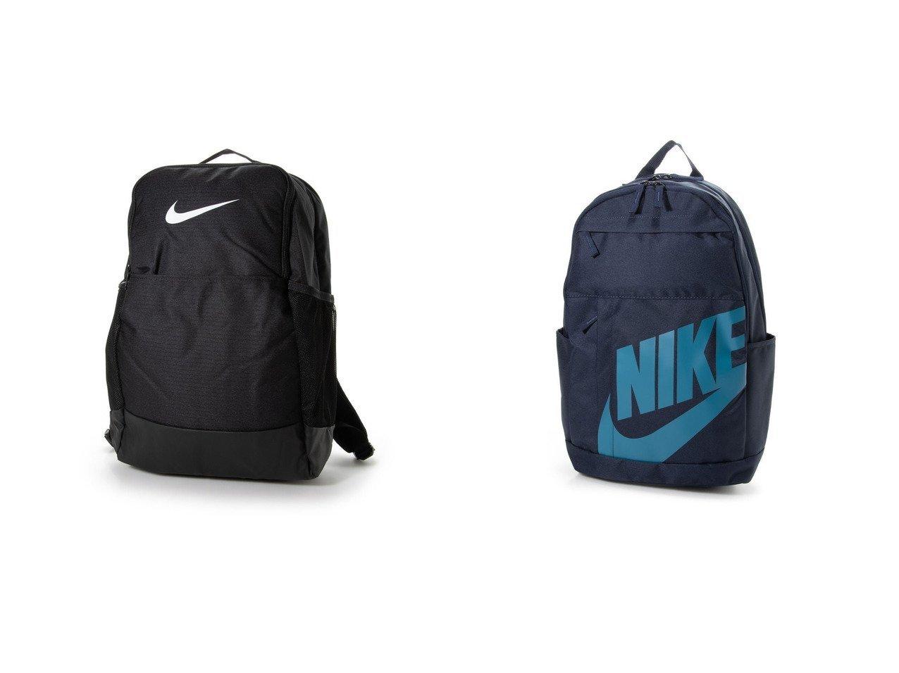 【NIKE/ナイキ】のデイパック ナイキ ブラジリア バックパック M BA5954010&デイパック ナイキ エレメンタル バックパック BA5876453 バッグ・鞄のおすすめ!人気、トレンド・レディースファッションの通販 おすすめで人気の流行・トレンド、ファッションの通販商品 メンズファッション・キッズファッション・インテリア・家具・レディースファッション・服の通販 founy(ファニー) https://founy.com/ ファッション Fashion レディースファッション WOMEN バッグ Bag 2021年 2021 2021 春夏 S/S SS Spring/Summer 2021 S/S 春夏 SS Spring/Summer デイパック 春 Spring 財布 |ID:crp329100000014994