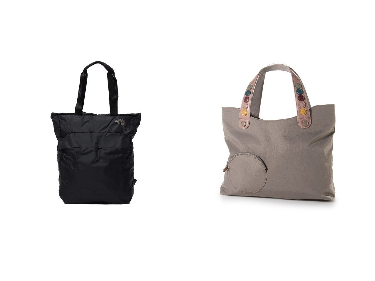【THE NORTH FACE/ザ ノース フェイス】のGLAM TOTE&【BELLUNA/ベルーナ】のはっ水軽量A4対応配色トート バッグ・鞄のおすすめ!人気、トレンド・レディースファッションの通販 おすすめで人気の流行・トレンド、ファッションの通販商品 メンズファッション・キッズファッション・インテリア・家具・レディースファッション・服の通販 founy(ファニー) https://founy.com/ ファッション Fashion レディースファッション WOMEN バッグ Bag 春 Spring コーティング 軽量 ショルダー シリコン ストレッチ フェイス フォルム フロント ポケット メッシュ 2020年 2020 S/S 春夏 SS Spring/Summer 2020 春夏 S/S SS Spring/Summer 2020 2021年 2021 2021 春夏 S/S SS Spring/Summer 2021 財布 |ID:crp329100000015001