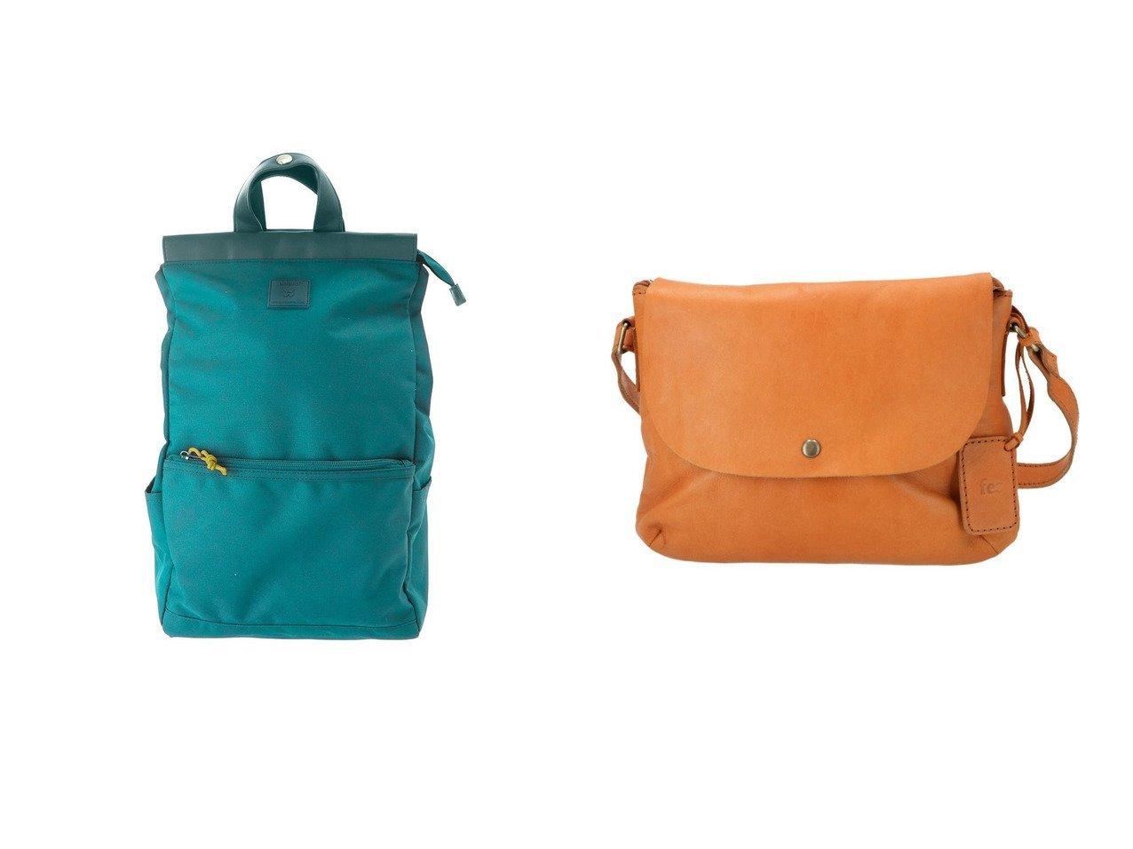 【anello/アネロ】のanello アネロ BLOCK トート型リュック AT-C2821&【fes/フェス】のfes フェス 48093 ナチュラルレザー被せショルダーバッグ バッグ・鞄のおすすめ!人気、トレンド・レディースファッションの通販 おすすめで人気の流行・トレンド、ファッションの通販商品 メンズファッション・キッズファッション・インテリア・家具・レディースファッション・服の通販 founy(ファニー) https://founy.com/ ファッション Fashion レディースファッション WOMEN バッグ Bag カメラ 軽量 ショルダー シンプル フェイクレザー ポケット メンズ リュック 人気 マグネット |ID:crp329100000015010