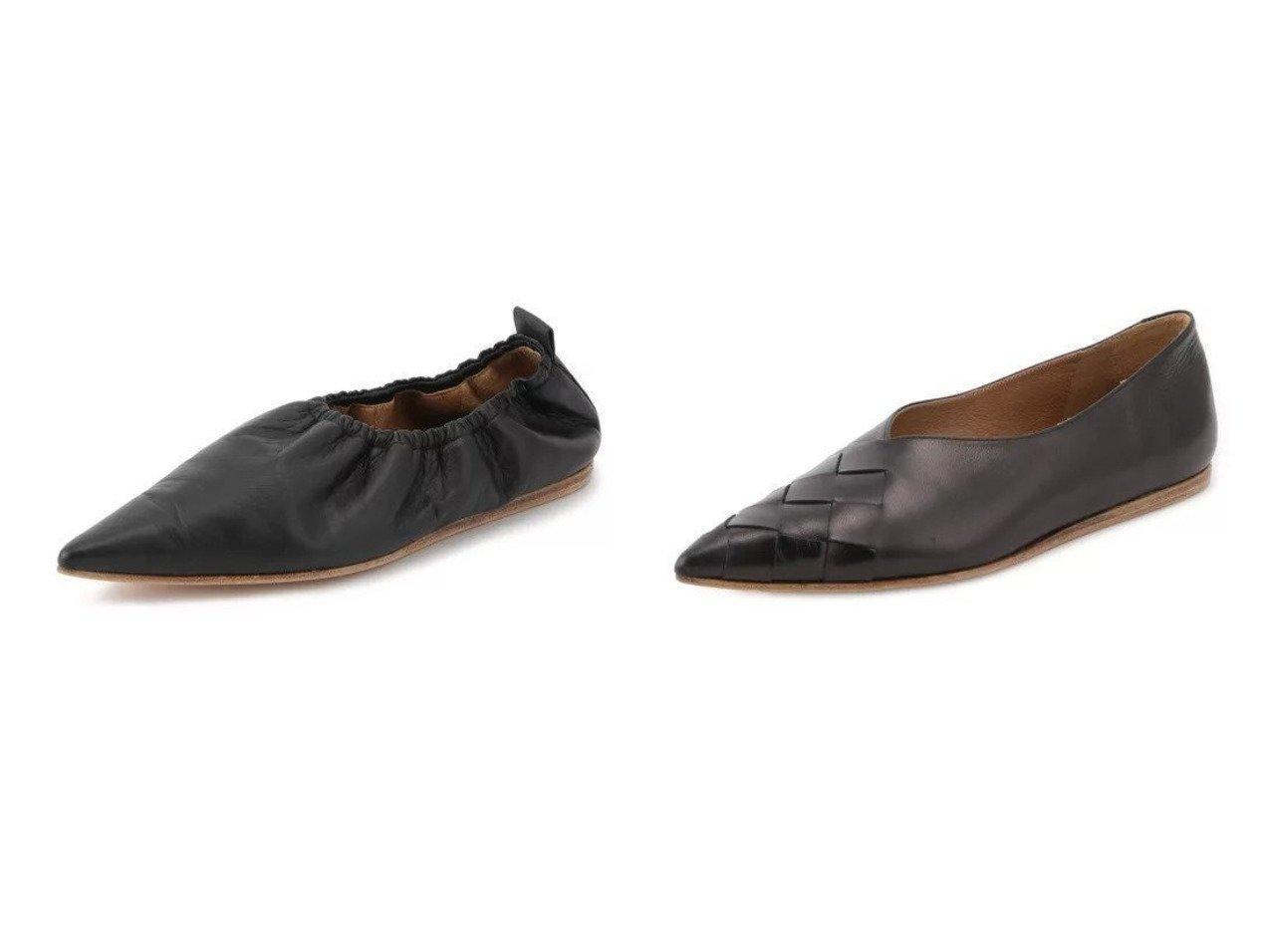 【MAISON EUREKA/メゾンエウレカ】のPOINTED BALLET SHOES&POINTED MESH PUMPS シューズ・靴のおすすめ!人気、トレンド・レディースファッションの通販 おすすめで人気の流行・トレンド、ファッションの通販商品 メンズファッション・キッズファッション・インテリア・家具・レディースファッション・服の通販 founy(ファニー) https://founy.com/ ファッション Fashion レディースファッション WOMEN 2021年 2021 2021 春夏 S/S SS Spring/Summer 2021 S/S 春夏 SS Spring/Summer シューズ デニム バレエ フラット ポインテッド メッシュ |ID:crp329100000015323