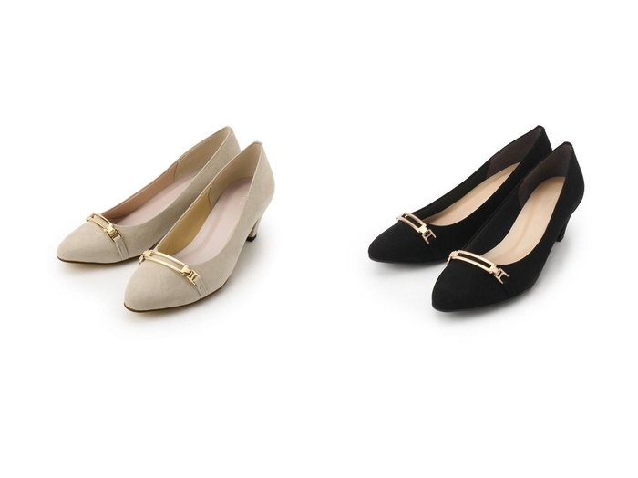 【ESPERANZA/エスペランサ】のブロックミドルヒールメッキパーツパンプス シューズ・靴のおすすめ!人気、トレンド・レディースファッションの通販 おすすめファッション通販アイテム インテリア・キッズ・メンズ・レディースファッション・服の通販 founy(ファニー) https://founy.com/ ファッション Fashion レディースファッション WOMEN 2021年 2021 2021 春夏 S/S SS Spring/Summer 2021 S/S 春夏 SS Spring/Summer アーモンドトゥ シェイプ 春 Spring |ID:crp329100000015333