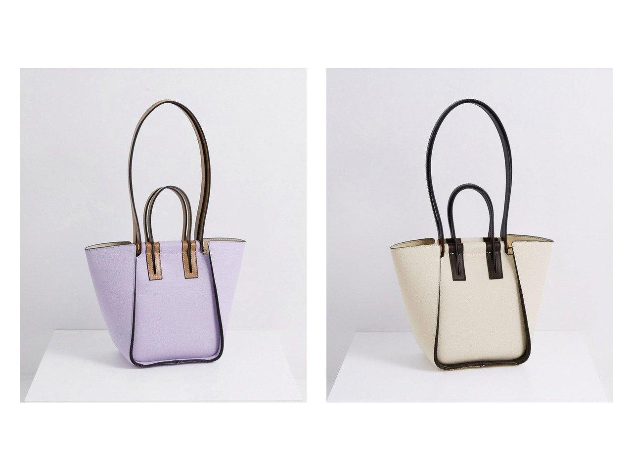 【E'POR/ロペ エポール】の【E POR】BUTTERFLY MINI バッグ・鞄のおすすめ!人気、トレンド・レディースファッションの通販 おすすめで人気の流行・トレンド、ファッションの通販商品 メンズファッション・キッズファッション・インテリア・家具・レディースファッション・服の通販 founy(ファニー) https://founy.com/ ファッション Fashion レディースファッション WOMEN コンビ シンプル ハンドバッグ フォルム ベーシック ポケット |ID:crp329100000015344