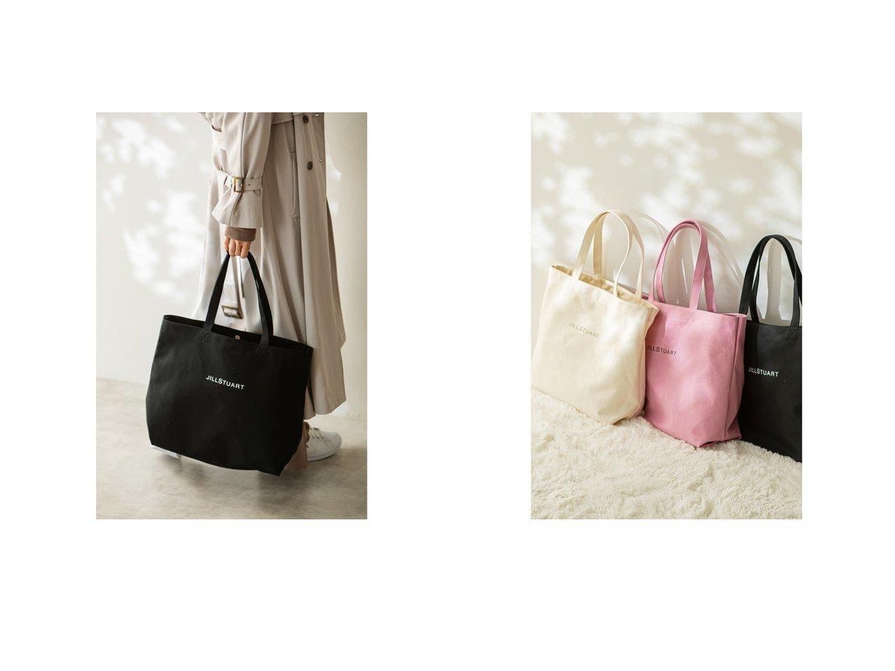 【JILLSTUART/ジルスチュアート】のベーシックキャンバストートバッグ LAVENDER&ベーシックキャンバストートバッグ バッグ・鞄のおすすめ!人気、トレンド・レディースファッションの通販  おすすめで人気の流行・トレンド、ファッションの通販商品 メンズファッション・キッズファッション・インテリア・家具・レディースファッション・服の通販 founy(ファニー) https://founy.com/ ファッション Fashion レディースファッション WOMEN バッグ Bag 2021年 2021 2021 春夏 S/S SS Spring/Summer 2021 S/S 春夏 SS Spring/Summer キャンバス ポケット 人気 春 Spring |ID:crp329100000015641