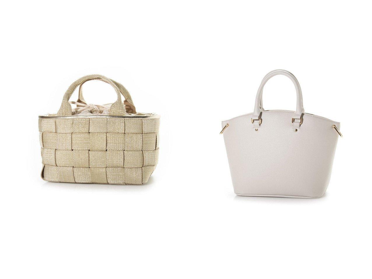 【COMME CA ISM/コムサイズム】の〔モノコムサ〕 トートミディアムバッグ&【cache cache/カシュカシ】のテープメッシュ横長トートバッグ バッグ・鞄のおすすめ!人気、トレンド・レディースファッションの通販  おすすめで人気の流行・トレンド、ファッションの通販商品 メンズファッション・キッズファッション・インテリア・家具・レディースファッション・服の通販 founy(ファニー) https://founy.com/ ファッション Fashion レディースファッション WOMEN バッグ Bag 春 Spring カラフル 巾着 財布 ハンド ミックス メッシュ モチーフ 2021年 2021 S/S 春夏 SS Spring/Summer 2021 春夏 S/S SS Spring/Summer 2021 ショルダー フェイクレザー フォーマル ポケット A/W 秋冬 AW Autumn/Winter / FW Fall-Winter 2020年 2020 2020-2021 秋冬 A/W AW Autumn/Winter / FW Fall-Winter 2020-2021 |ID:crp329100000015643