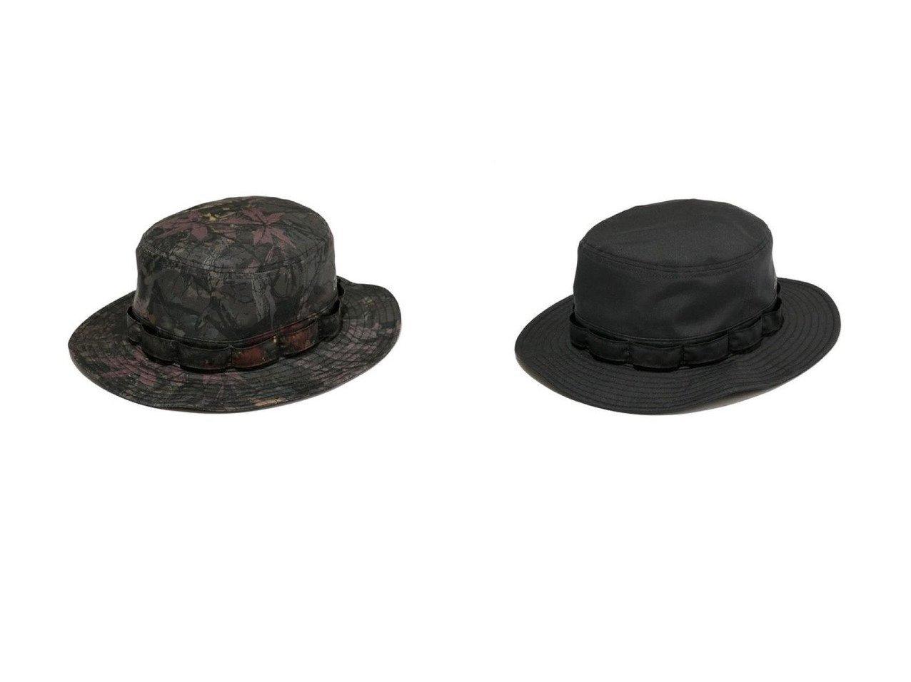 【LOGOS / MEN/ロゴス】のLOGOS別注 BOONIE HAT 【MEN】別注・限定・コラボなど、おすすめ!人気トレンド・メンズファッション通販 おすすめで人気の流行・トレンド、ファッションの通販商品 メンズファッション・キッズファッション・インテリア・家具・レディースファッション・服の通販 founy(ファニー) https://founy.com/ ファッション Fashion メンズファッション MEN アウトドア スポーツ トレンド 長袖 パターン パーカー ファブリック ベスト 別注 帽子 リーフ ワンポイント 再入荷 Restock/Back in Stock/Re Arrival NEW・新作・新着・新入荷 New Arrivals |ID:crp329100000016013