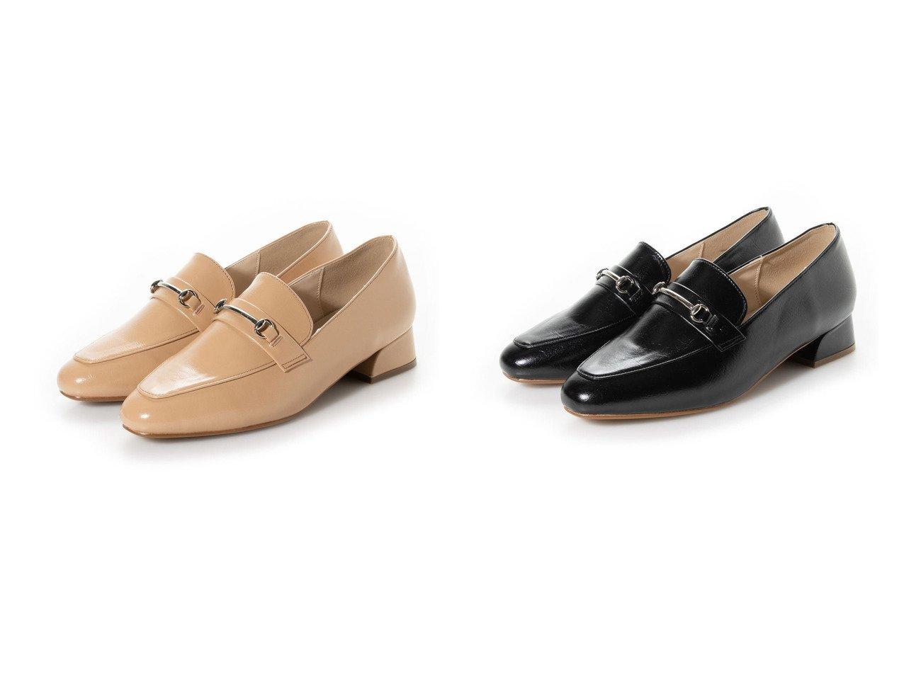 【mio notis/ミオ ノティス】のスクエアヒールローファー シューズ・靴のおすすめ!人気、トレンド・レディースファッションの通販 おすすめで人気の流行・トレンド、ファッションの通販商品 メンズファッション・キッズファッション・インテリア・家具・レディースファッション・服の通販 founy(ファニー) https://founy.com/ ファッション Fashion レディースファッション WOMEN 2021年 2021 2021 春夏 S/S SS Spring/Summer 2021 S/S 春夏 SS Spring/Summer エナメル シューズ トレンド 春 Spring |ID:crp329100000016319