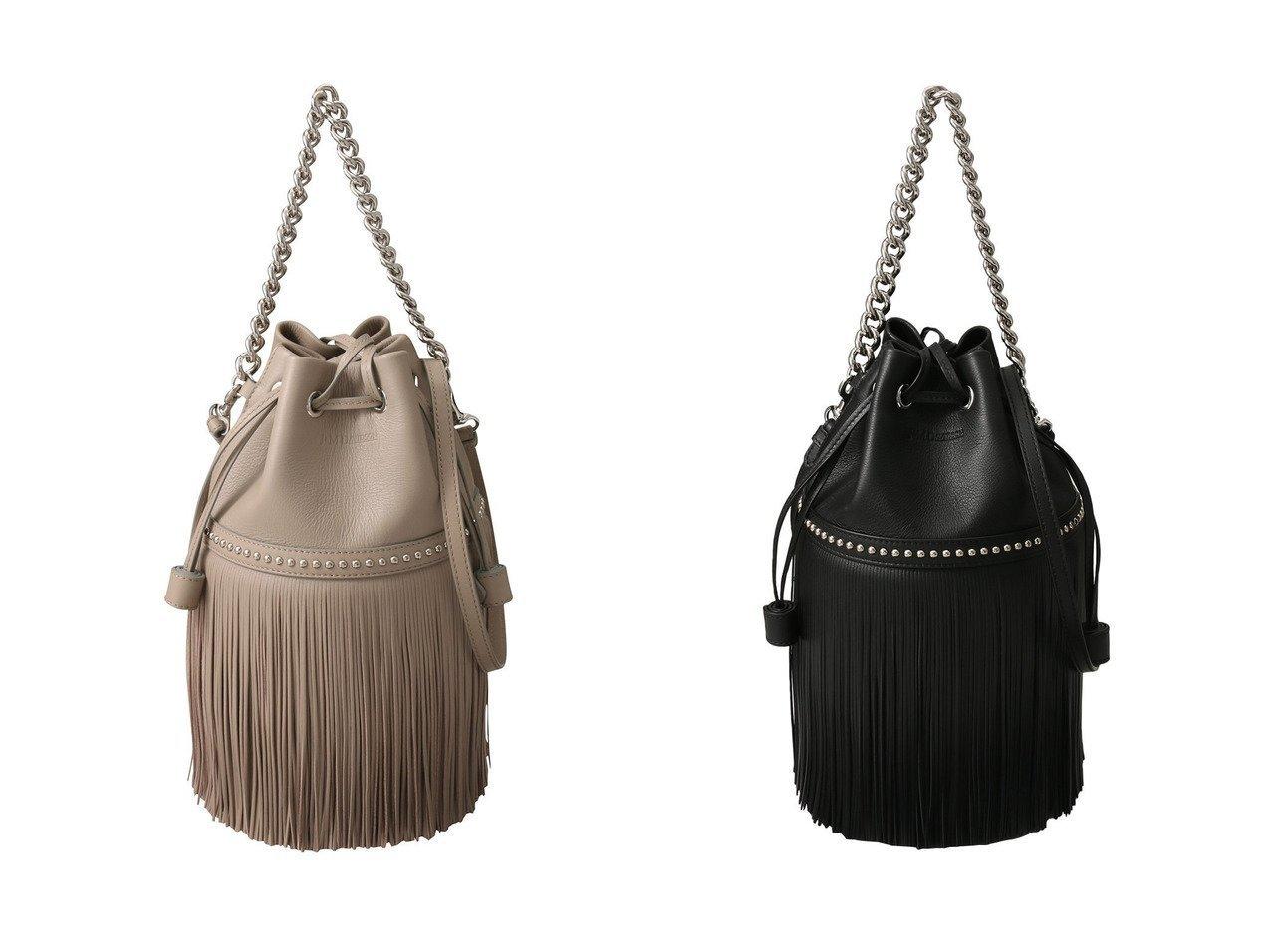 【J&M DAVIDSON/ジェイアンドエム デヴィッドソン】のFRINGE CARNIVAL M WITH STUDS バッグ・鞄のおすすめ!人気、トレンド・レディースファッションの通販 おすすめで人気の流行・トレンド、ファッションの通販商品 メンズファッション・キッズファッション・インテリア・家具・レディースファッション・服の通販 founy(ファニー) https://founy.com/ ファッション Fashion レディースファッション WOMEN 2021年 2021 2021 春夏 S/S SS Spring/Summer 2021 S/S 春夏 SS Spring/Summer クール ハンドバッグ フォルム 人気 春 Spring |ID:crp329100000016321