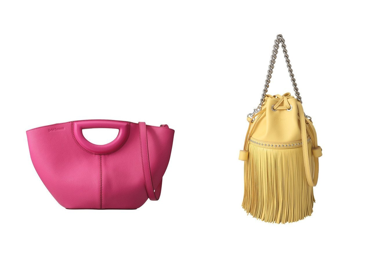 【J&M DAVIDSON/ジェイアンドエム デヴィッドソン】のFRINGE CARNIVAL MINI&MARKET TOTE S バッグ・鞄のおすすめ!人気、トレンド・レディースファッションの通販 おすすめで人気の流行・トレンド、ファッションの通販商品 メンズファッション・キッズファッション・インテリア・家具・レディースファッション・服の通販 founy(ファニー) https://founy.com/ ファッション Fashion レディースファッション WOMEN バッグ Bag 2021年 2021 2021 春夏 S/S SS Spring/Summer 2021 S/S 春夏 SS Spring/Summer ハンドバッグ フォルム 春 Spring |ID:crp329100000016322