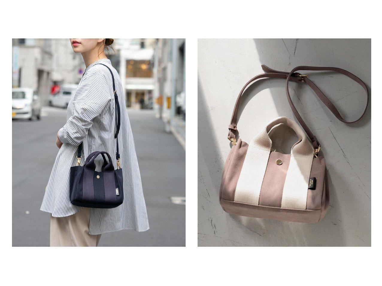 【URBAN RESEARCH ROSSO/アーバンリサーチ ロッソ】のVIOLAd ORO GINO トート ミニ バッグ・鞄のおすすめ!人気、トレンド・レディースファッションの通販 おすすめで人気の流行・トレンド、ファッションの通販商品 メンズファッション・キッズファッション・インテリア・家具・レディースファッション・服の通販 founy(ファニー) https://founy.com/ ファッション Fashion レディースファッション WOMEN バッグ Bag S/S 春夏 SS Spring/Summer コンパクト ショルダー フォルム ポケット |ID:crp329100000016323