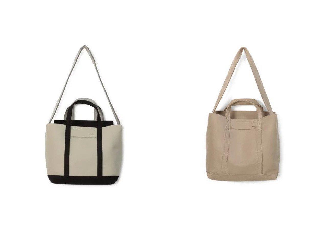 【zattu/ザッツ】のNEPPA MULTI-1&KINAX(キナックス) バッグ・鞄のおすすめ!人気、トレンド・レディースファッションの通販 おすすめで人気の流行・トレンド、ファッションの通販商品 メンズファッション・キッズファッション・インテリア・家具・レディースファッション・服の通販 founy(ファニー) https://founy.com/ ファッション Fashion レディースファッション WOMEN バッグ Bag フラップ フロント シンプル |ID:crp329100000016324
