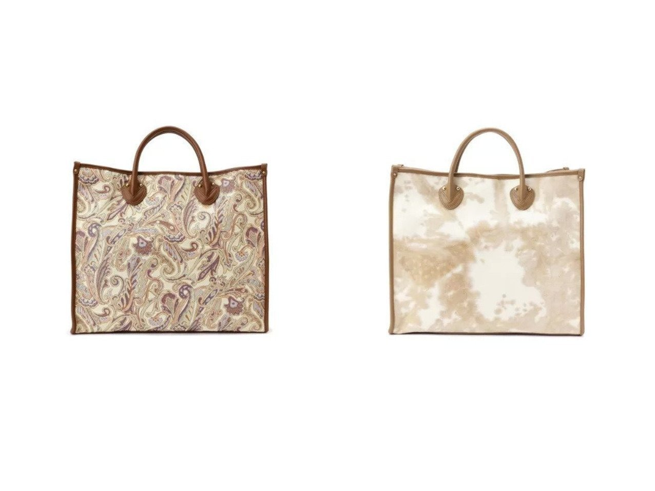 【FREE'S MART/フリーズマート】のマルチワイドトート21ss バッグ・鞄のおすすめ!人気、トレンド・レディースファッションの通販 おすすめで人気の流行・トレンド、ファッションの通販商品 メンズファッション・キッズファッション・インテリア・家具・レディースファッション・服の通販 founy(ファニー) https://founy.com/ ファッション Fashion レディースファッション WOMEN バッグ Bag 2021年 2021 2021 春夏 S/S SS Spring/Summer 2021 S/S 春夏 SS Spring/Summer ショルダー ポケット |ID:crp329100000016327