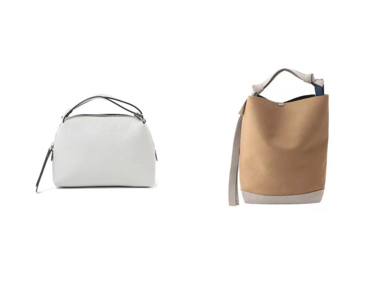 【zattu/ザッツ】のVITTO MULTI-1&【Demi-Luxe BEAMS/デミルクス ビームス】の2WAY ALIFA レザーバッグ S バッグ・鞄のおすすめ!人気、トレンド・レディースファッションの通販 おすすめで人気の流行・トレンド、ファッションの通販商品 メンズファッション・キッズファッション・インテリア・家具・レディースファッション・服の通販 founy(ファニー) https://founy.com/ ファッション Fashion レディースファッション WOMEN バッグ Bag イタリア トレンド パイソン 人気 今季  ID:crp329100000016328