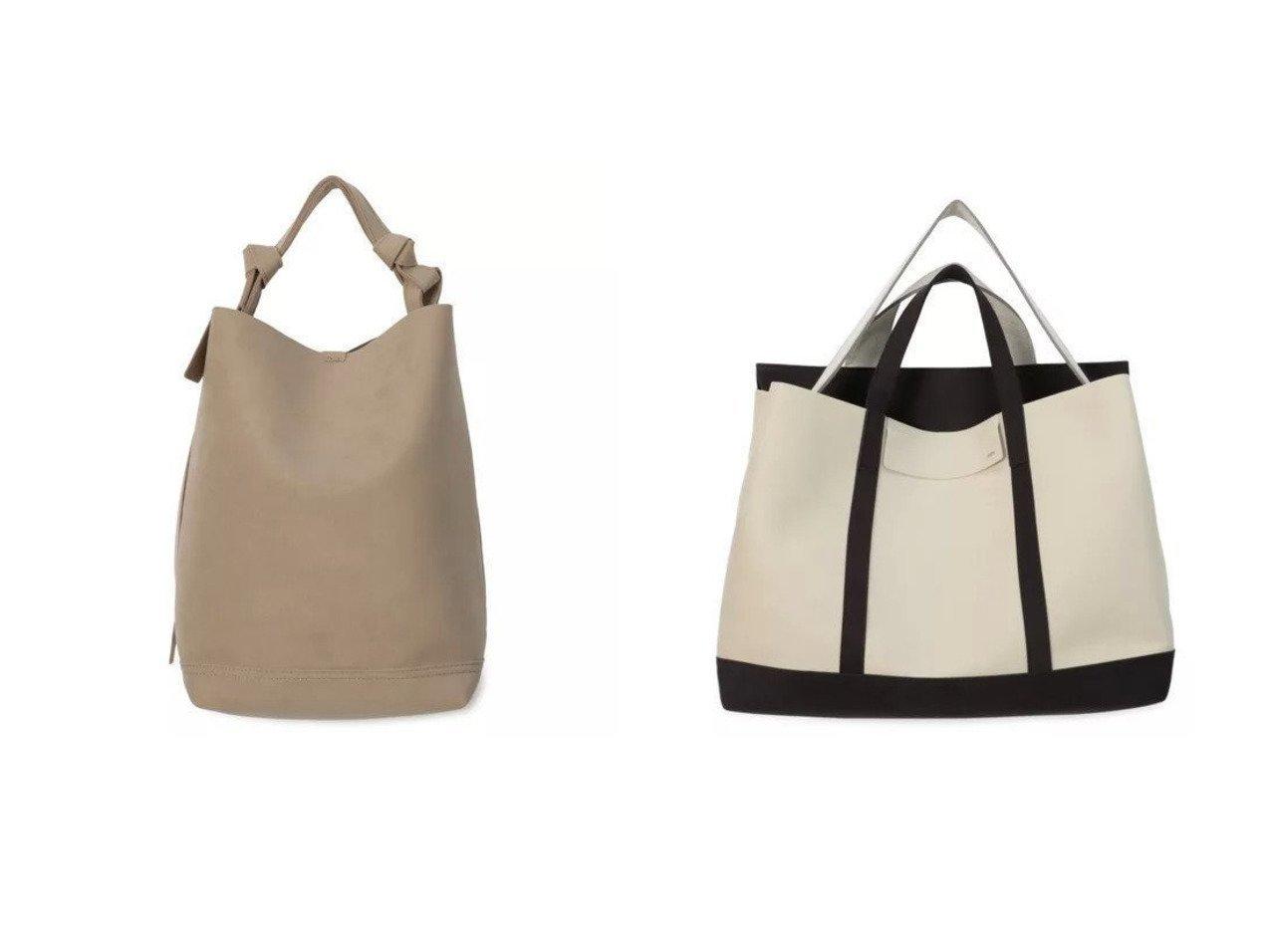 【zattu/ザッツ】のMAC TO-TO MULTI-1&VITTO(ヴィット) バッグ・鞄のおすすめ!人気、トレンド・レディースファッションの通販 おすすめで人気の流行・トレンド、ファッションの通販商品 メンズファッション・キッズファッション・インテリア・家具・レディースファッション・服の通販 founy(ファニー) https://founy.com/ ファッション Fashion レディースファッション WOMEN バッグ Bag なめらか シンプル フォルム A/W 秋冬 AW Autumn/Winter / FW Fall-Winter ショルダー スエード フェミニン  ID:crp329100000016330