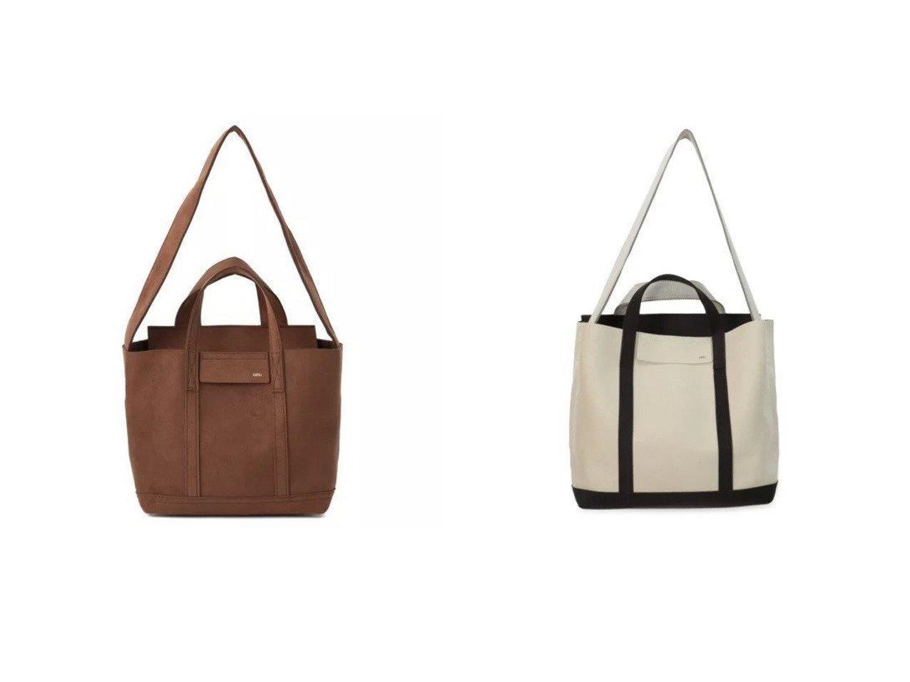 【zattu/ザッツ】のKINAX MULTI-1&NEPPA(ネッパ) バッグ・鞄のおすすめ!人気、トレンド・レディースファッションの通販 おすすめで人気の流行・トレンド、ファッションの通販商品 メンズファッション・キッズファッション・インテリア・家具・レディースファッション・服の通販 founy(ファニー) https://founy.com/ ファッション Fashion レディースファッション WOMEN バッグ Bag 2020年 2020 2020-2021 秋冬 A/W AW Autumn/Winter / FW Fall-Winter 2020-2021 A/W 秋冬 AW Autumn/Winter / FW Fall-Winter シンプル スウェード フラップ ラップ ショルダー  ID:crp329100000016332