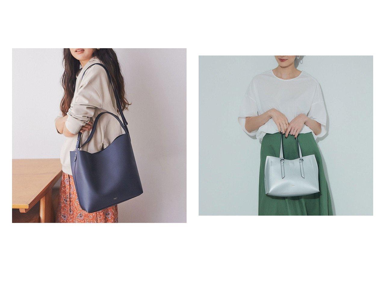 【interstaple/インターステイプル】の【大ヒット】軽量ミニトート&【大ヒット/新作】軽量2WAYショルダー バッグ・鞄のおすすめ!人気、トレンド・レディースファッションの通販 おすすめで人気の流行・トレンド、ファッションの通販商品 メンズファッション・キッズファッション・インテリア・家具・レディースファッション・服の通販 founy(ファニー) https://founy.com/ ファッション Fashion レディースファッション WOMEN バッグ Bag 春 Spring 軽量 ショルダー シンプル 人気 ハンドバッグ ポケット A/W 秋冬 AW Autumn/Winter / FW Fall-Winter 2020年 2020 S/S 春夏 SS Spring/Summer 2020 春夏 S/S SS Spring/Summer 2020 シルバー フォルム  ID:crp329100000016336