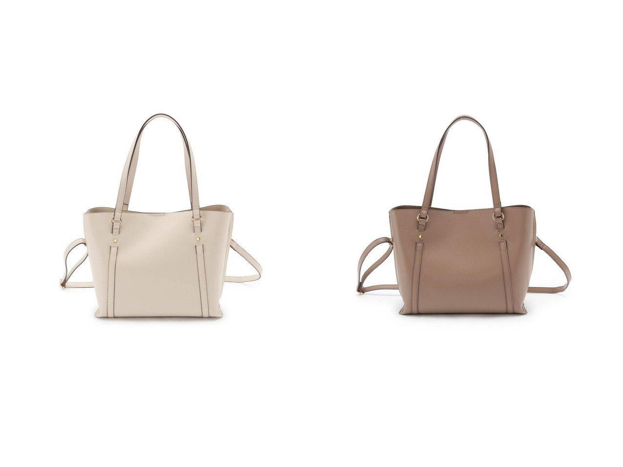 【pink adobe/ピンクアドベ】の【2WAY】【軽量】ベーシックトートバッグ バッグ・鞄のおすすめ!人気、トレンド・レディースファッションの通販 おすすめで人気の流行・トレンド、ファッションの通販商品 メンズファッション・キッズファッション・インテリア・家具・レディースファッション・服の通販 founy(ファニー) https://founy.com/ ファッション Fashion レディースファッション WOMEN バッグ Bag 2021年 2021 2021 春夏 S/S SS Spring/Summer 2021 S/S 春夏 SS Spring/Summer ショルダー ベーシック 春 Spring 軽量  ID:crp329100000016346