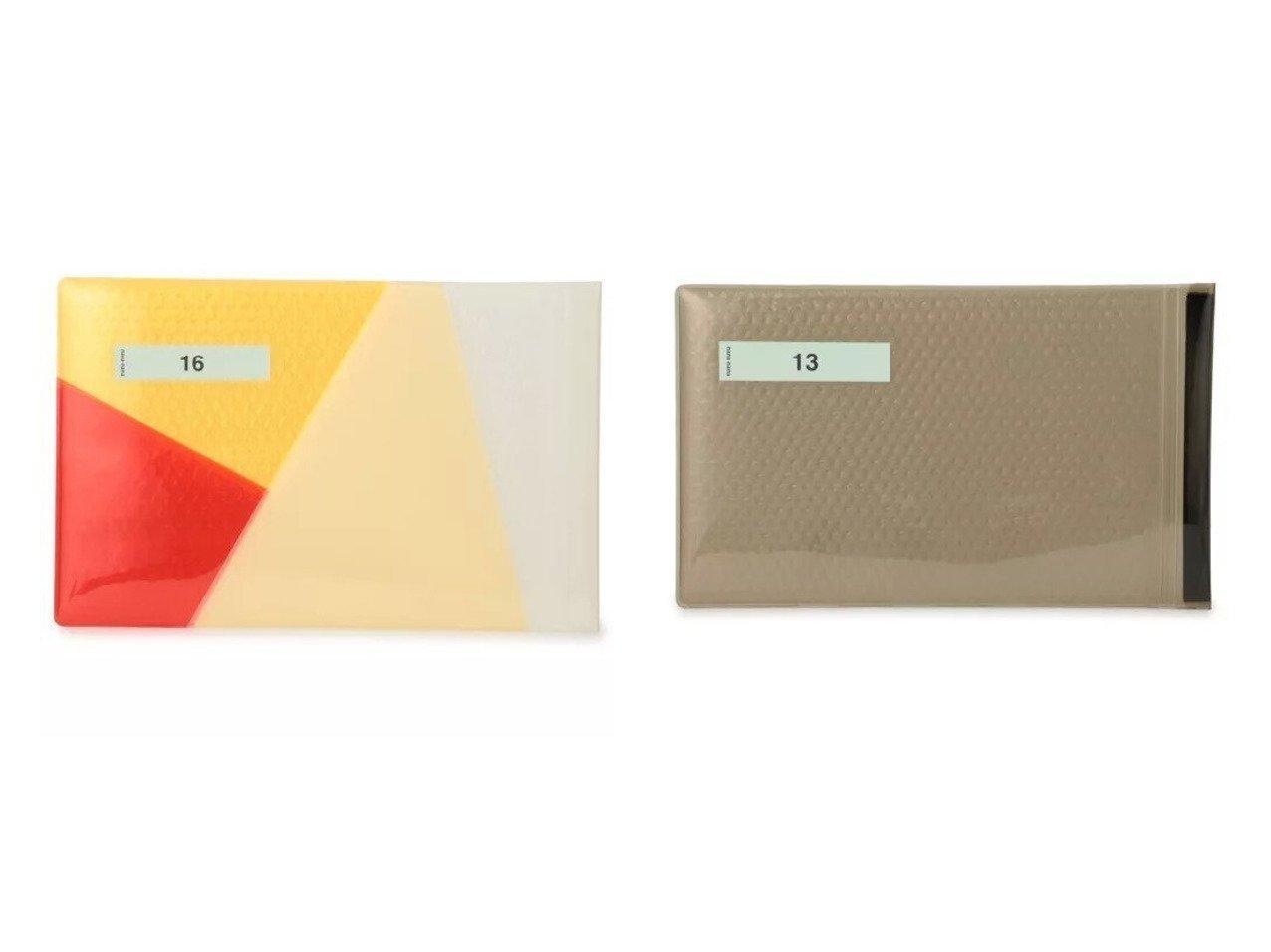【NaNa-NaNa/ナナナナ】のPATCHWORK PVC 16inch&BUBBLE WRAP PVC 13inch バッグ・鞄のおすすめ!人気、トレンド・レディースファッションの通販 おすすめで人気の流行・トレンド、ファッションの通販商品 メンズファッション・キッズファッション・インテリア・家具・レディースファッション・服の通販 founy(ファニー) https://founy.com/ ファッション Fashion レディースファッション WOMEN バッグ Bag 2021年 2021 2021 春夏 S/S SS Spring/Summer 2021 S/S 春夏 SS Spring/Summer カラフル クラッチ パッチワーク クッション スマート フォルム ラップ  ID:crp329100000016351