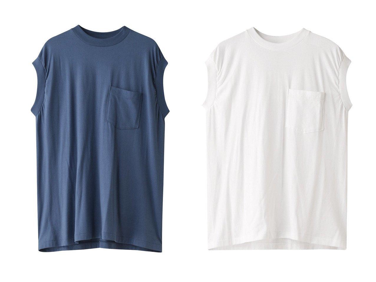 【MADISONBLUE/マディソンブルー】のコットンギャザーノースリーブTシャツ MADISONBLUEのおすすめ!人気、トレンド・レディースファッションの通販 おすすめで人気の流行・トレンド、ファッションの通販商品 メンズファッション・キッズファッション・インテリア・家具・レディースファッション・服の通販 founy(ファニー) https://founy.com/ ファッション Fashion レディースファッション WOMEN トップス Tops Tshirt キャミソール / ノースリーブ No Sleeves シャツ/ブラウス Shirts Blouses ロング / Tシャツ T-Shirts カットソー Cut and Sewn 2021年 2021 2021 春夏 S/S SS Spring/Summer 2021 S/S 春夏 SS Spring/Summer インド キャミソール ギャザー タンク ノースリーブ フォルム 春 Spring |ID:crp329100000016908