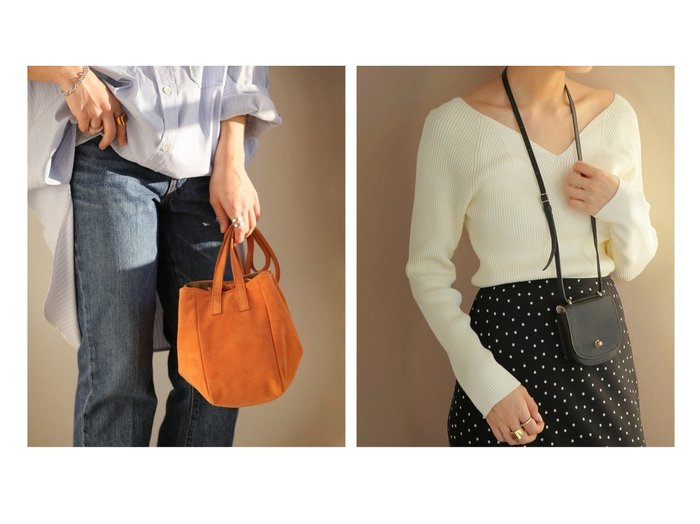 【NOBLE / Spick & Span/ノーブル / スピック&スパン】の《WEB限定追加》【ch!iii】別注 pig tote バッグ&《追加》【ch!iii】 wallet necklace バッグ 別注・限定・コラボなど、おすすめ!人気トレンド・レディースファッション通販 おすすめファッション通販アイテム インテリア・キッズ・メンズ・レディースファッション・服の通販 founy(ファニー) https://founy.com/ ファッション Fashion レディースファッション WOMEN バッグ Bag ジュエリー Jewelry ネックレス Necklaces アクセサリー ショルダー チェーン チャーム ネックレス 人気 別注 2021年 2021 再入荷 Restock/Back in Stock/Re Arrival S/S 春夏 SS Spring/Summer 2021 春夏 S/S SS Spring/Summer 2021 NEW・新作・新着・新入荷 New Arrivals |ID:crp329100000016973