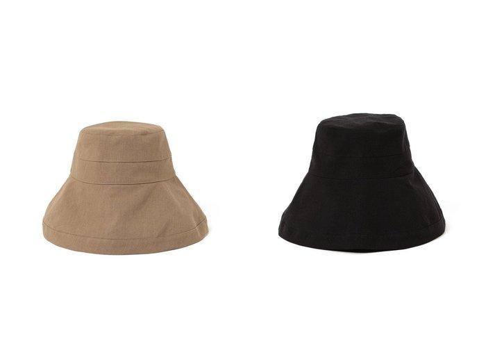 【B:MING by BEAMS/ビーミング by ビームス】のキャペリン ハット 21SS BEAMSのおすすめ!人気、トレンド・レディースファッションの通販 おすすめファッション通販アイテム レディースファッション・服の通販 founy(ファニー) ファッション Fashion レディースファッション WOMEN 帽子 Hats NEW・新作・新着・新入荷 New Arrivals 2021年 2021 2021 春夏 S/S SS Spring/Summer 2021 S/S 春夏 SS Spring/Summer ベーシック 人気 帽子 春 Spring |ID:crp329100000017078