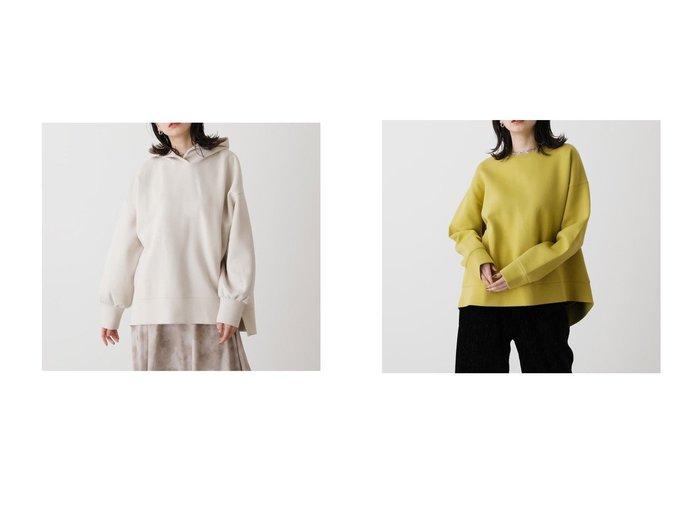 【AZUL by moussy/アズール バイ マウジー】のBEG1&BEG1 MOUSSYのおすすめ!人気、トレンド・レディースファッションの通販  おすすめファッション通販アイテム レディースファッション・服の通販 founy(ファニー) ファッション Fashion レディースファッション WOMEN トップス Tops Tshirt 2021年 2021 2021 春夏 S/S SS Spring/Summer 2021 S/S 春夏 SS Spring/Summer コーデュロイ スリット ボトム 春 Spring |ID:crp329100000017481