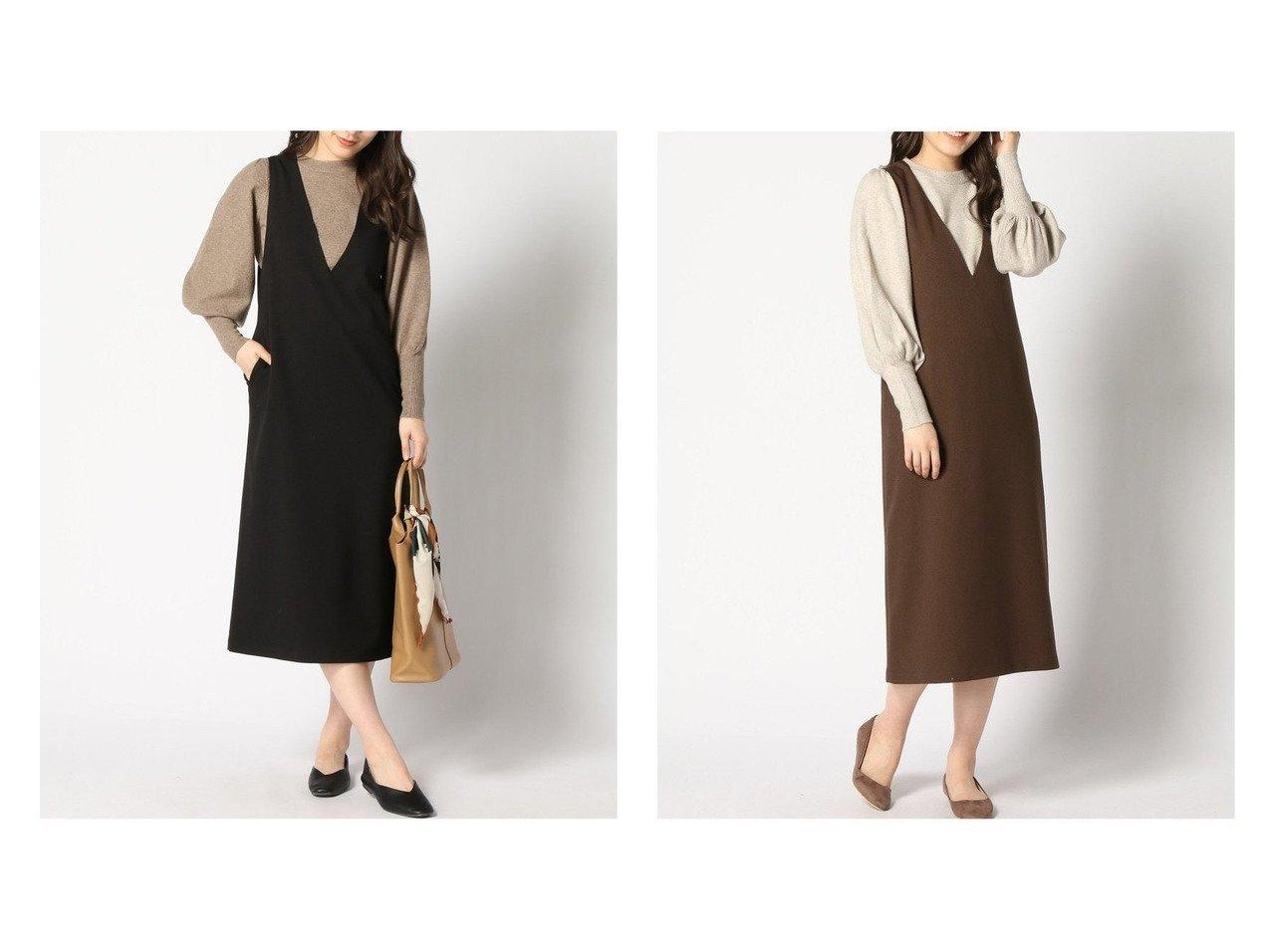 【JOURNAL STANDARD/ジャーナルスタンダード】のサージストレッチNジャンスカ JOURNAL STANDARDのおすすめ!人気、トレンド・レディースファッションの通販  おすすめで人気の流行・トレンド、ファッションの通販商品 メンズファッション・キッズファッション・インテリア・家具・レディースファッション・服の通販 founy(ファニー) https://founy.com/ ファッション Fashion レディースファッション WOMEN スカート Skirt NEW・新作・新着・新入荷 New Arrivals 2020年 2020 2020-2021 秋冬 A/W AW Autumn/Winter / FW Fall-Winter 2020-2021 A/W 秋冬 AW Autumn/Winter / FW Fall-Winter ストレッチ |ID:crp329100000017520