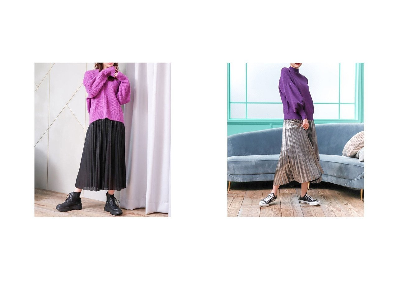 【fifth/フィフス】のメタリックプリーツスカート fifthのおすすめ!人気、トレンド・レディースファッションの通販  おすすめで人気の流行・トレンド、ファッションの通販商品 メンズファッション・キッズファッション・インテリア・家具・レディースファッション・服の通販 founy(ファニー) https://founy.com/ ファッション Fashion レディースファッション WOMEN スカート Skirt プリーツスカート Pleated Skirts 2021年 2021 2021 春夏 S/S SS Spring/Summer 2021 S/S 春夏 SS Spring/Summer スマート プリーツ 春 Spring |ID:crp329100000017660