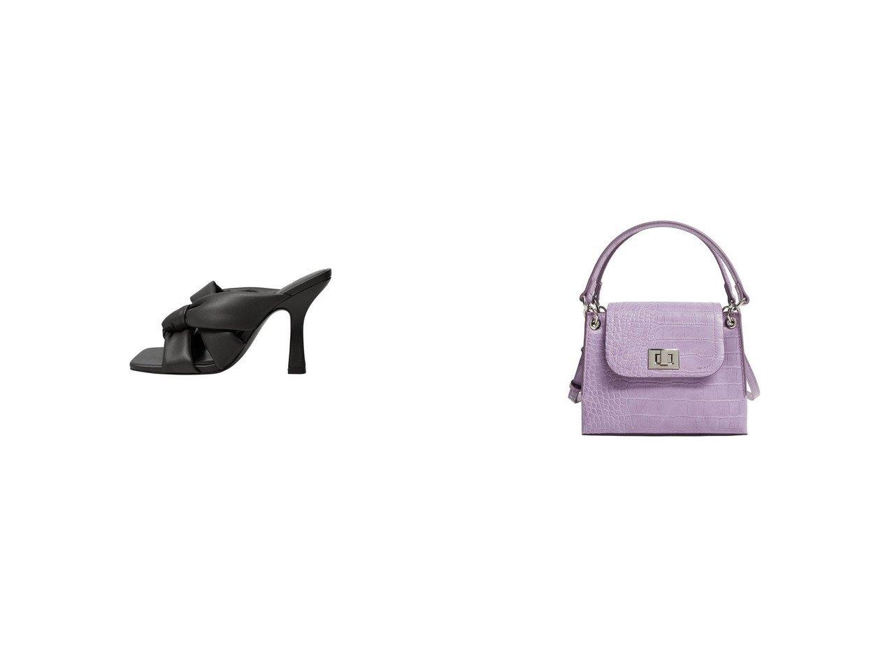 【MANGO/マンゴ】のハンドバッグ P-- MALEK&サンダル .-- BOSSY MANGOのおすすめ!人気、トレンド・レディースファッションの通販  おすすめで人気の流行・トレンド、ファッションの通販商品 メンズファッション・キッズファッション・インテリア・家具・レディースファッション・服の通販 founy(ファニー) https://founy.com/ ファッション Fashion レディースファッション WOMEN 2021年 2021 2021 春夏 S/S SS Spring/Summer 2021 S/S 春夏 SS Spring/Summer サンダル フェイクレザー 春 Spring |ID:crp329100000017709
