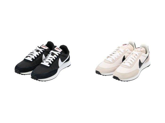 【NIKE / MEN/ナイキ】のAIR TAILWIND 79 【MEN】おすすめ!人気トレンド・男性、メンズファッションの通販 おすすめファッション通販アイテム インテリア・キッズ・メンズ・レディースファッション・服の通販 founy(ファニー) https://founy.com/ ファッション Fashion メンズファッション MEN シューズ・靴 Shoes Men スニーカー Sneakers クラシック シューズ スニーカー スポーツ スリッポン フィット メッシュ リボン NEW・新作・新着・新入荷 New Arrivals |ID:crp329100000018282