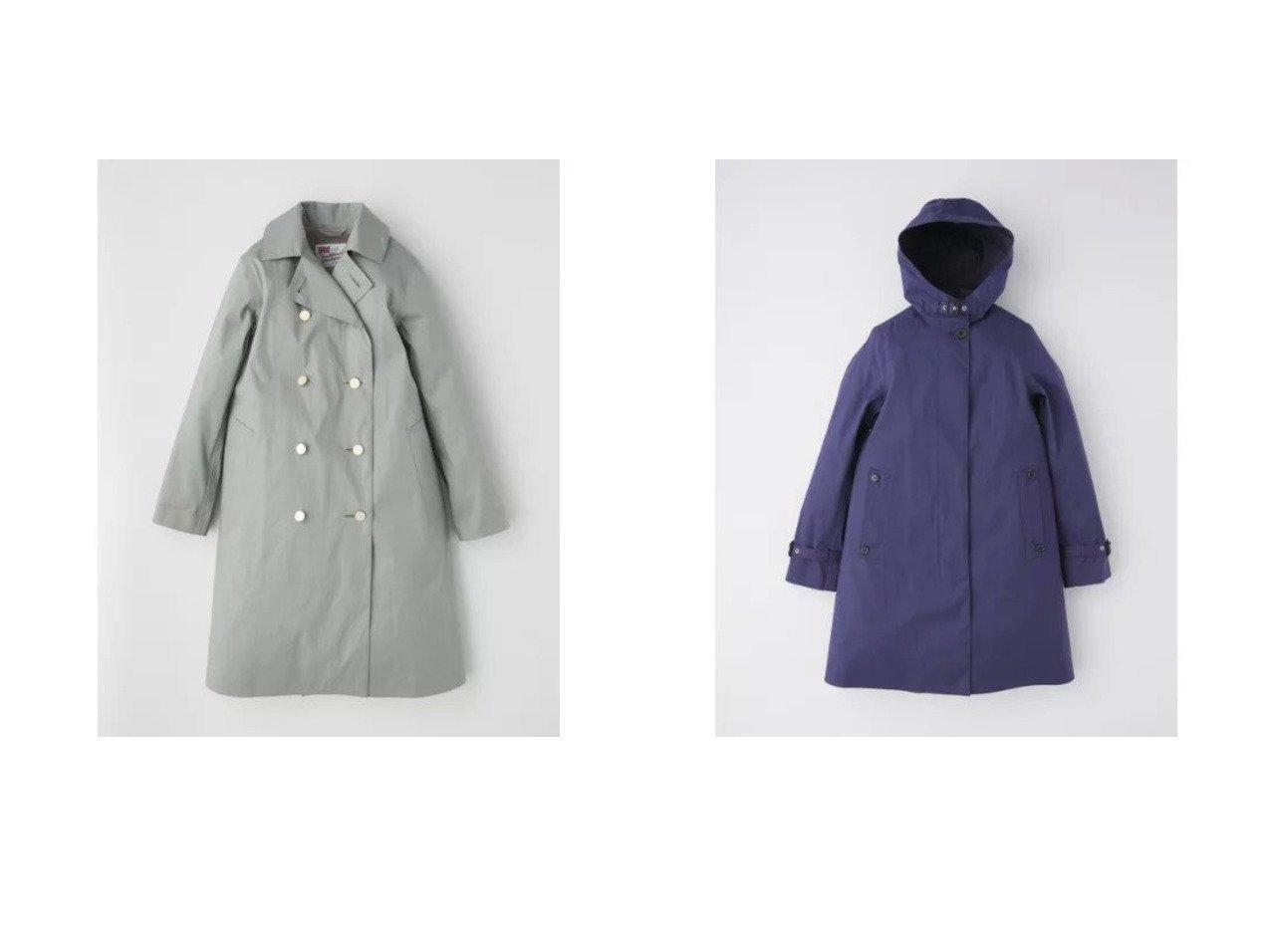 【TWW / Traditional Weatherwear/トラディショナル ウェザーウェア】の【STORMSEAL】BOY FRIEND BANWELL&【STORMSEAL】DELVINE TWW / Traditional Weatherwearのおすすめ!人気、トレンド・レディースファッションの通販 おすすめで人気の流行・トレンド、ファッションの通販商品 メンズファッション・キッズファッション・インテリア・家具・レディースファッション・服の通販 founy(ファニー) https://founy.com/ ファッション Fashion レディースファッション WOMEN カラフル サテン シンプル ダブル ベーシック |ID:crp329100000018650