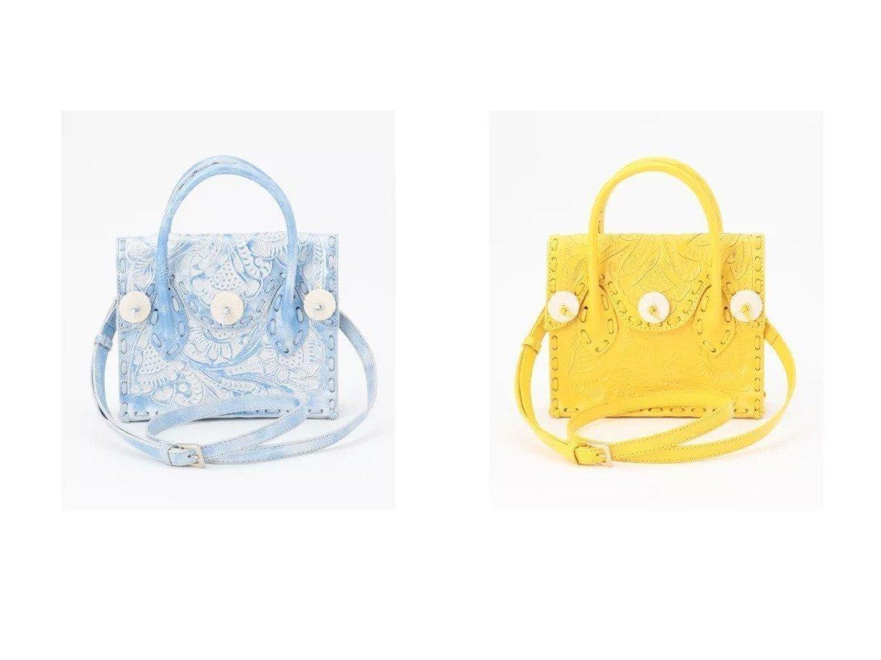 【GRACE CONTINENTAL/グレース コンチネンタル】のMini MS Queen-21SS&Mini MS-21SS GRACE CONTINENTALのおすすめ!人気、トレンド・レディースファッションの通販  おすすめで人気の流行・トレンド、ファッションの通販商品 メンズファッション・キッズファッション・インテリア・家具・レディースファッション・服の通販 founy(ファニー) https://founy.com/ ファッション Fashion レディースファッション WOMEN ヴィンテージ 春 Spring スタイリッシュ 定番 Standard 人気 ポケット S/S 春夏 SS Spring/Summer |ID:crp329100000018686