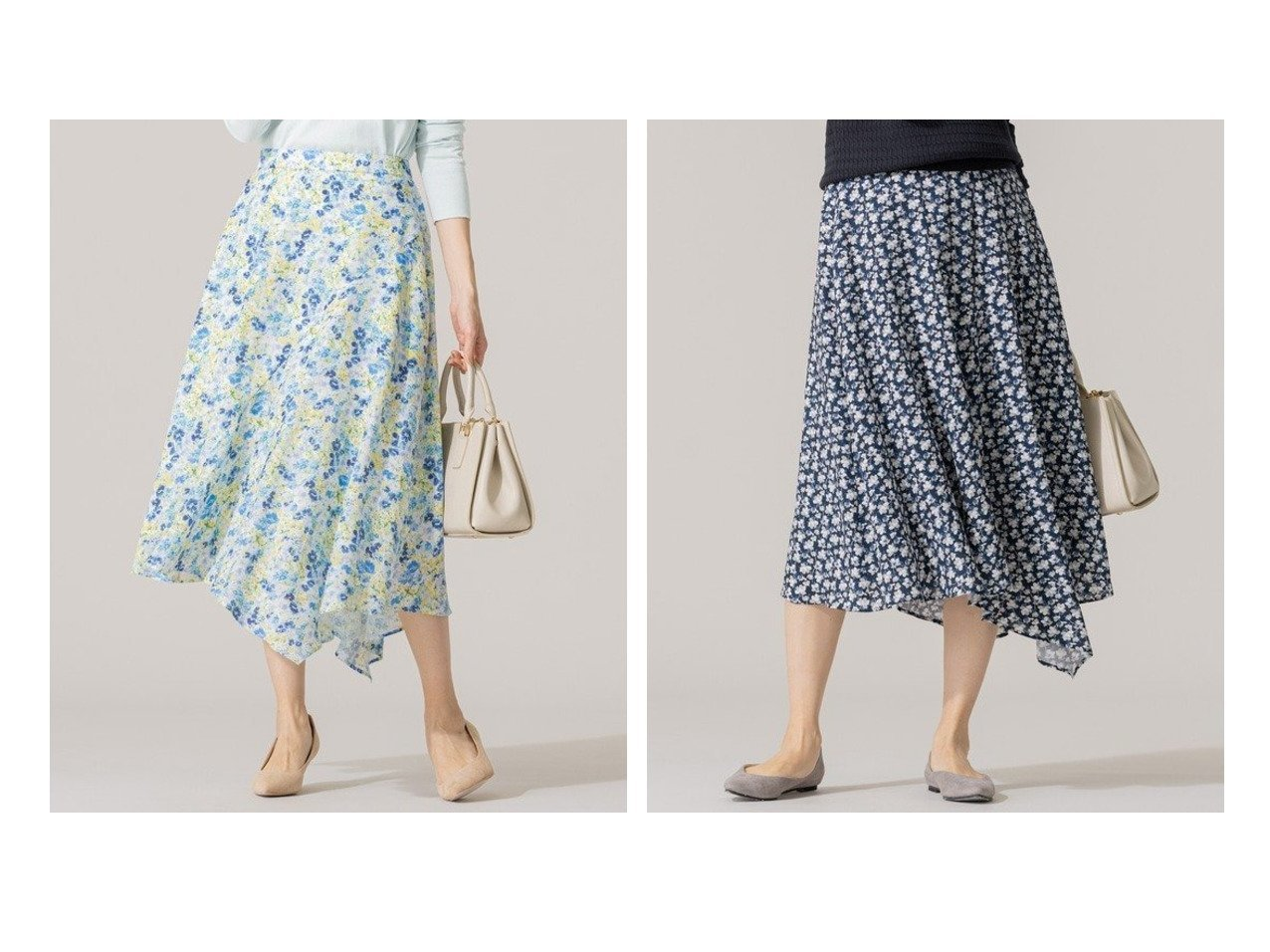 【KUMIKYOKU/組曲】のマルチパターンプリント フレアスカート スカートのおすすめ!人気、トレンド・レディースファッションの通販 おすすめで人気の流行・トレンド、ファッションの通販商品 メンズファッション・キッズファッション・インテリア・家具・レディースファッション・服の通販 founy(ファニー) https://founy.com/ ファッション Fashion レディースファッション WOMEN スカート Skirt Aライン/フレアスカート Flared A-Line Skirts イレギュラーヘム 春 Spring 吸水 ストライプ 定番 Standard フラワー フレア ブロード プリント モダン モチーフ リラックス 2021年 2021 S/S 春夏 SS Spring/Summer 2021 春夏 S/S SS Spring/Summer 2021 送料無料 Free Shipping |ID:crp329100000018914