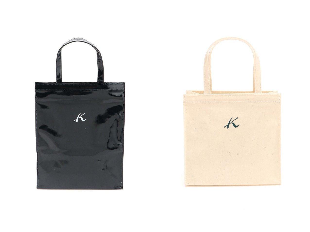 【Kitamura/キタムラ】のショッピングバッグ DH0128&ショッピングバッグ DH0281 Kitamuraのおすすめ!人気、トレンド・レディースファッションの通販 おすすめで人気の流行・トレンド、ファッションの通販商品 メンズファッション・キッズファッション・インテリア・家具・レディースファッション・服の通販 founy(ファニー) https://founy.com/ ファッション Fashion レディースファッション WOMEN バッグ Bag シンプル 人気 |ID:crp329100000019094