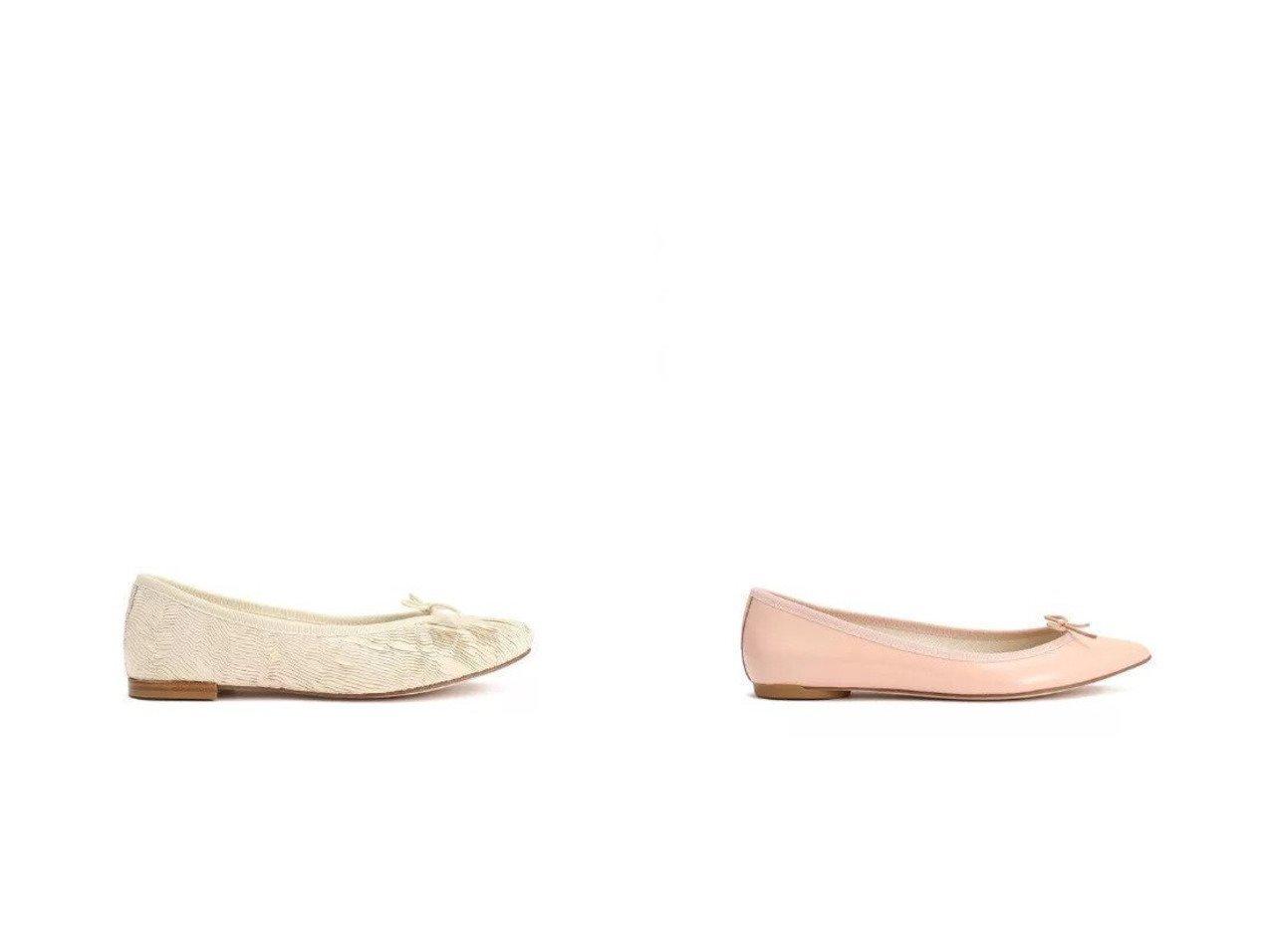 【repetto/レペット】のCendrillon Haute Ballerinas&Brigitte Ballerinas repettoのおすすめ!人気、トレンド・レディースファッションの通販 おすすめで人気の流行・トレンド、ファッションの通販商品 メンズファッション・キッズファッション・インテリア・家具・レディースファッション・服の通販 founy(ファニー) https://founy.com/ ファッション Fashion レディースファッション WOMEN シャーリング シューズ ソックス タイツ バレエ フラット フィット フォルム ベーシック 定番 Standard |ID:crp329100000019112