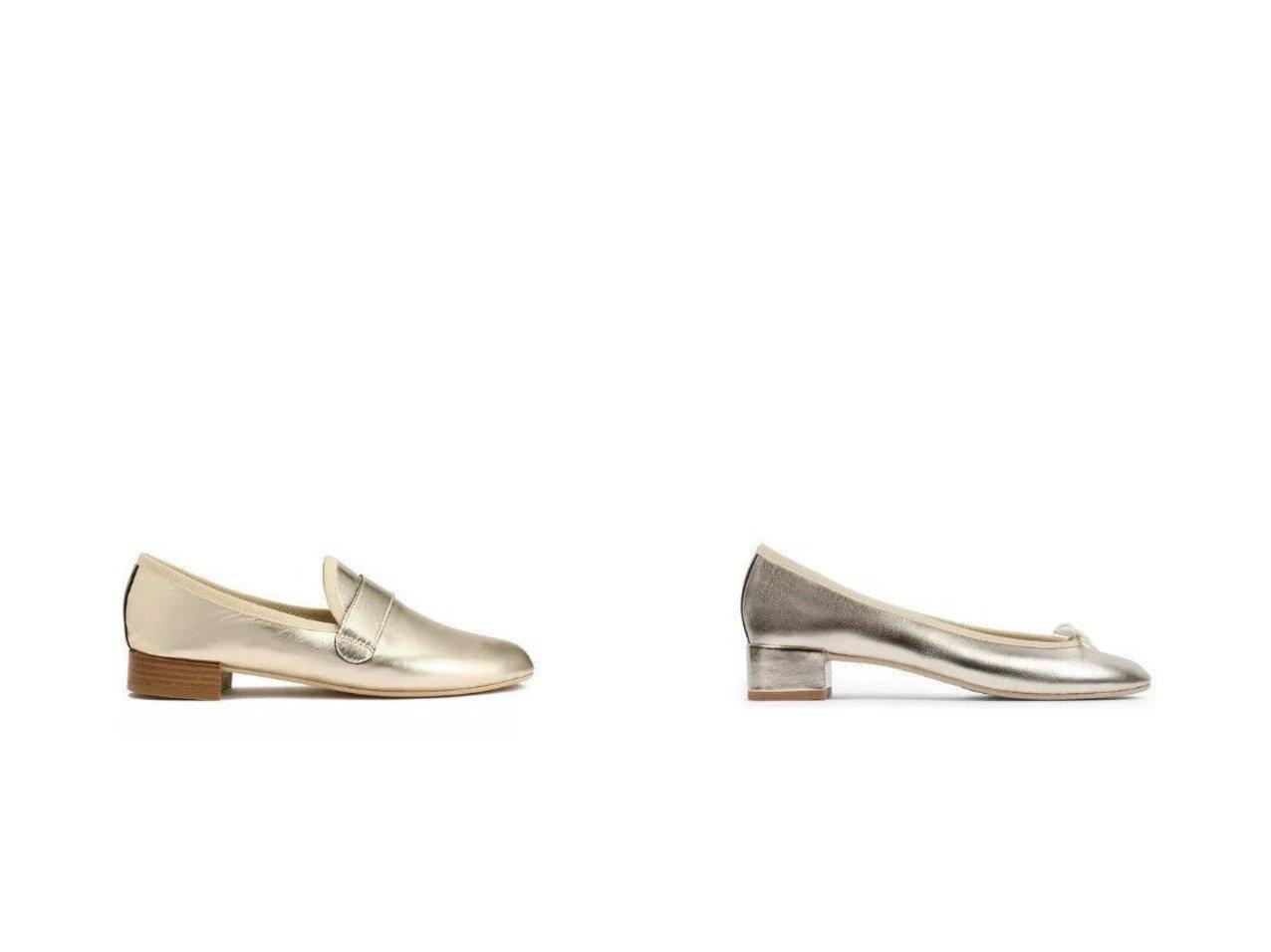 【repetto/レペット】のLou Ballerinas&Maestro Loafers repettoのおすすめ!人気、トレンド・レディースファッションの通販 おすすめで人気の流行・トレンド、ファッションの通販商品 メンズファッション・キッズファッション・インテリア・家具・レディースファッション・服の通販 founy(ファニー) https://founy.com/ ファッション Fashion レディースファッション WOMEN シューズ フラット マニッシュ リュクス エレガント バレエ フィット レース |ID:crp329100000019114
