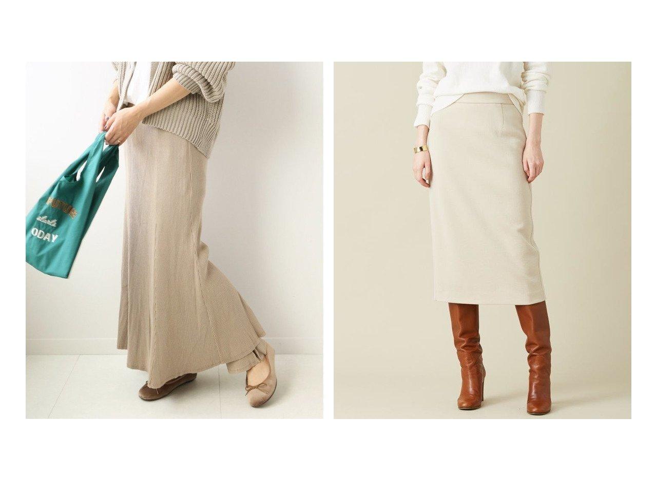 【BEIGE,/ベイジ,】のスカート&【JOURNAL STANDARD relume/ジャーナルスタンダード レリューム】の《追加》コットンテレコリブ マーメイドスカート スカートのおすすめ!人気、トレンド・レディースファッションの通販  おすすめで人気の流行・トレンド、ファッションの通販商品 メンズファッション・キッズファッション・インテリア・家具・レディースファッション・服の通販 founy(ファニー) https://founy.com/ ファッション Fashion レディースファッション WOMEN スカート Skirt 2020年 2020 2020-2021 秋冬 A/W AW Autumn/Winter / FW Fall-Winter 2020-2021 A/W 秋冬 AW Autumn/Winter / FW Fall-Winter カットソー シンプル トレンド マーメイド タイトスカート 再入荷 Restock/Back in Stock/Re Arrival |ID:crp329100000019216
