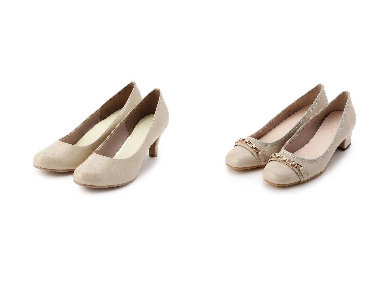 【ESPERANZA/エスペランサ】のレイン仕様スクエアチェーンパンプス&レイン仕様エナメルラウンドトゥパンプス シューズ・靴のおすすめ!人気、トレンド・レディースファッションの通販  おすすめで人気の流行・トレンド、ファッションの通販商品 メンズファッション・キッズファッション・インテリア・家具・レディースファッション・服の通販 founy(ファニー) https://founy.com/ ファッション Fashion レディースファッション WOMEN 2021年 2021 2021 春夏 S/S SS Spring/Summer 2021 S/S 春夏 SS Spring/Summer エナメル シンプル レイン 春 Spring  ID:crp329100000019265
