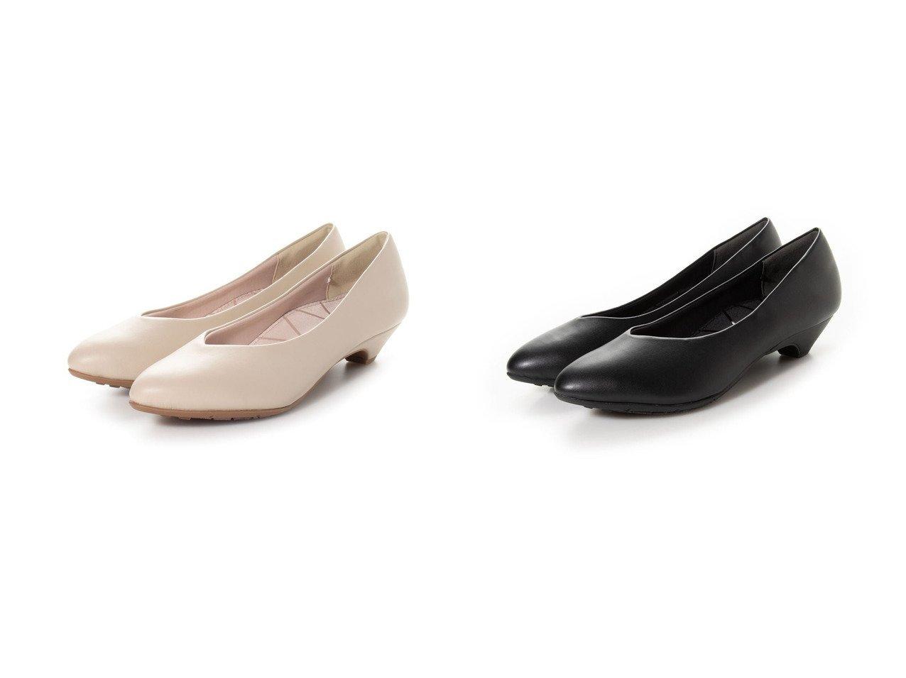 【LADY WORKER/レディワーカー】のビューティケアパンプス シューズ・靴のおすすめ!人気、トレンド・レディースファッションの通販  おすすめで人気の流行・トレンド、ファッションの通販商品 メンズファッション・キッズファッション・インテリア・家具・レディースファッション・服の通販 founy(ファニー) https://founy.com/ ファッション Fashion レディースファッション WOMEN 2021年 2021 2021 春夏 S/S SS Spring/Summer 2021 S/S 春夏 SS Spring/Summer 春 Spring |ID:crp329100000019302