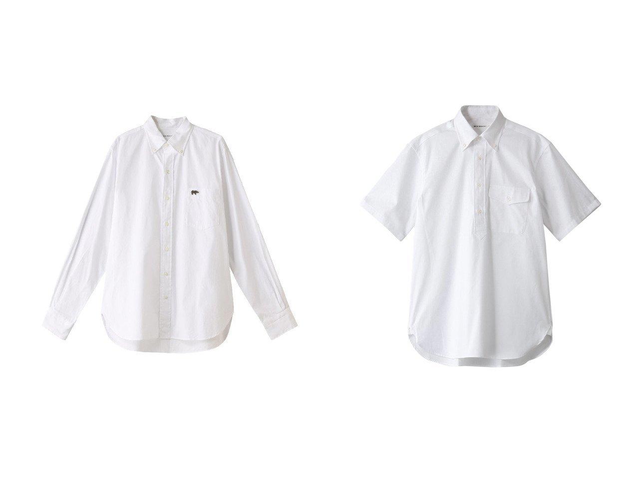 【Scye SCYE BASICS / MEN/サイ サイベーシックス】の【MEN】フィンクスコットンオックスフォードボタンダウンカラープルオーバーシャツ&【MEN】フィンクスコットンオックスフォードボタンダウンカラーシャツ 【MEN】Scye SCYE BASICSのおすすめ!人気トレンド・男性、メンズファッションの通販 おすすめで人気の流行・トレンド、ファッションの通販商品 メンズファッション・キッズファッション・インテリア・家具・レディースファッション・服の通販 founy(ファニー) https://founy.com/ ファッション Fashion メンズファッション MEN トップス Tops Tshirt Men シャツ Shirts 2021年 2021 2021 春夏 S/S SS Spring/Summer 2021 S/S 春夏 SS Spring/Summer なめらか シンプル スリーブ ポケット ロング 再入荷 Restock/Back in Stock/Re Arrival 春 Spring |ID:crp329100000019444