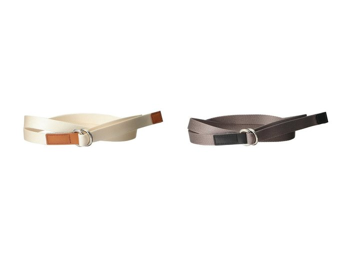 【Scye SCYE BASICS/サイ サイベーシックス】のダブルリングシルクテープベルト Scye SCYE BASICSのおすすめ!人気、トレンド・レディースファッションの通販 おすすめファッション通販アイテム インテリア・キッズ・メンズ・レディースファッション・服の通販 founy(ファニー) https://founy.com/ ファッション Fashion レディースファッション WOMEN ベルト Belts 2021年 2021 2021 春夏 S/S SS Spring/Summer 2021 S/S 春夏 SS Spring/Summer シルバー スポーティ ダブル ベーシック 春 Spring |ID:crp329100000019469