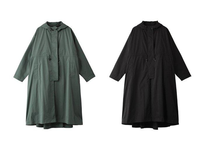 【Ezick/エジック】のライナーベストフードコート Ezickのおすすめ!人気、トレンド・レディースファッションの通販 おすすめファッション通販アイテム レディースファッション・服の通販 founy(ファニー) ファッション Fashion レディースファッション WOMEN アウター Coat Outerwear コート Coats 2021年 2021 2021 春夏 S/S SS Spring/Summer 2021 S/S 春夏 SS Spring/Summer キルティング ショート ライナー 春 Spring |ID:crp329100000019554