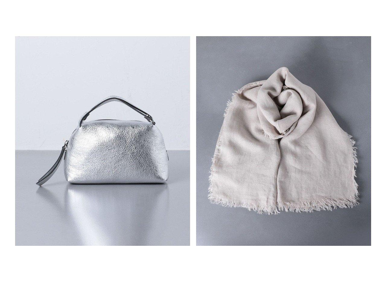 【UNITED ARROWS/ユナイテッドアローズ】のALIFA MET バッグ S&LI GAUZE ストール UNITED ARROWSのおすすめ!人気、トレンド・レディースファッションの通販 おすすめで人気の流行・トレンド、ファッションの通販商品 メンズファッション・キッズファッション・インテリア・家具・レディースファッション・服の通販 founy(ファニー) https://founy.com/ ファッション Fashion レディースファッション WOMEN ストール Scarves マフラー Mufflers NEW・新作・新着・新入荷 New Arrivals カラフル クラシック コレクション シンプル スマート モダン 財布 スカーフ ストール マフラー 羽織  ID:crp329100000019594